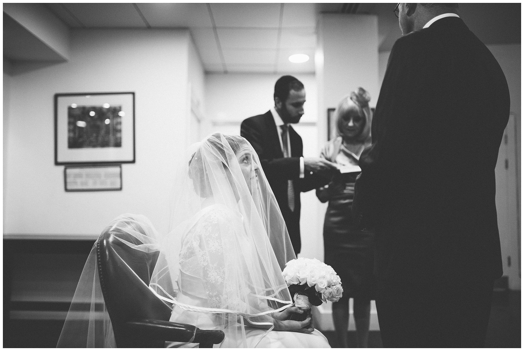 Bevis_Marks_Synagogue_Wedding_Photography_0040
