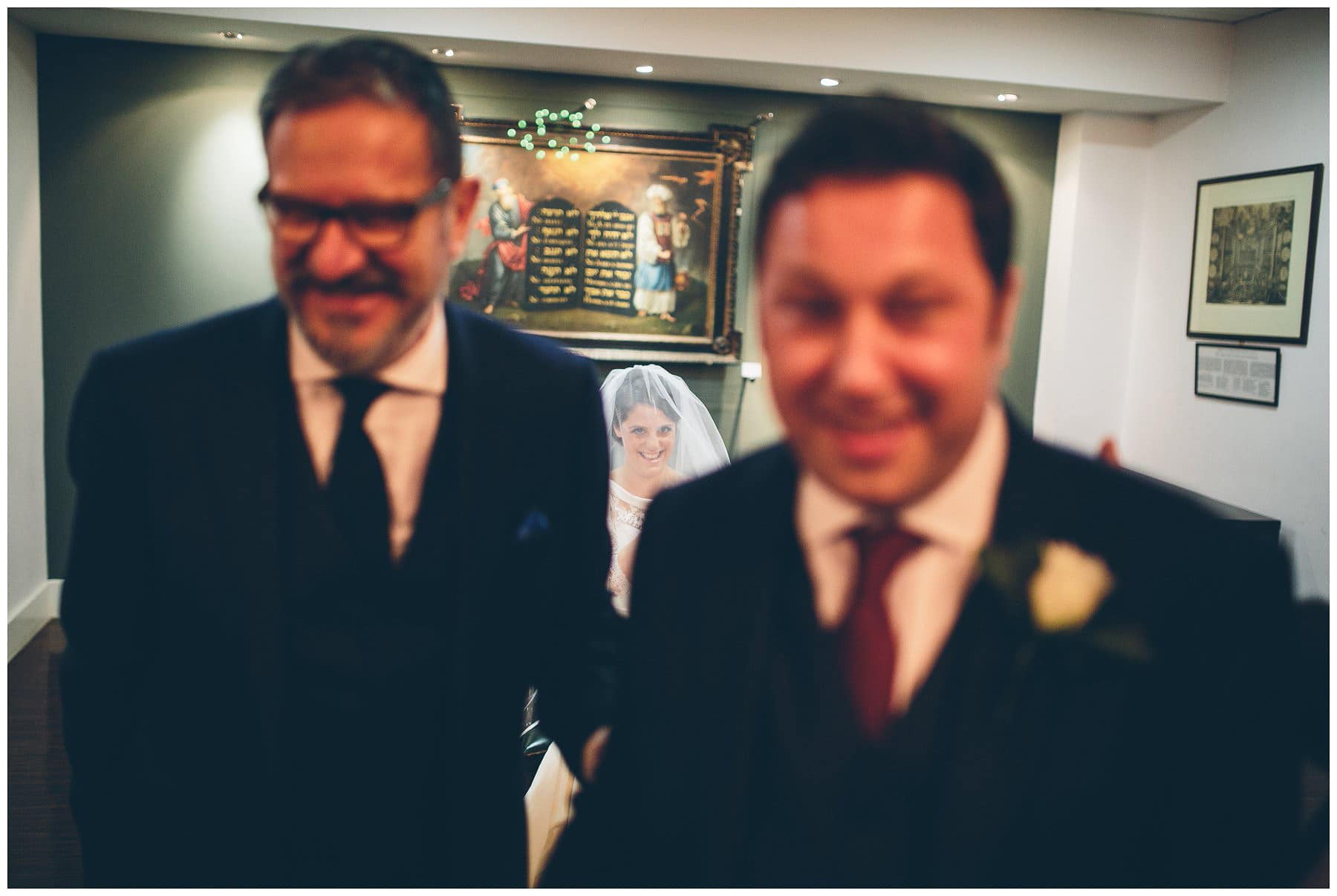 Bevis_Marks_Synagogue_Wedding_Photography_0041