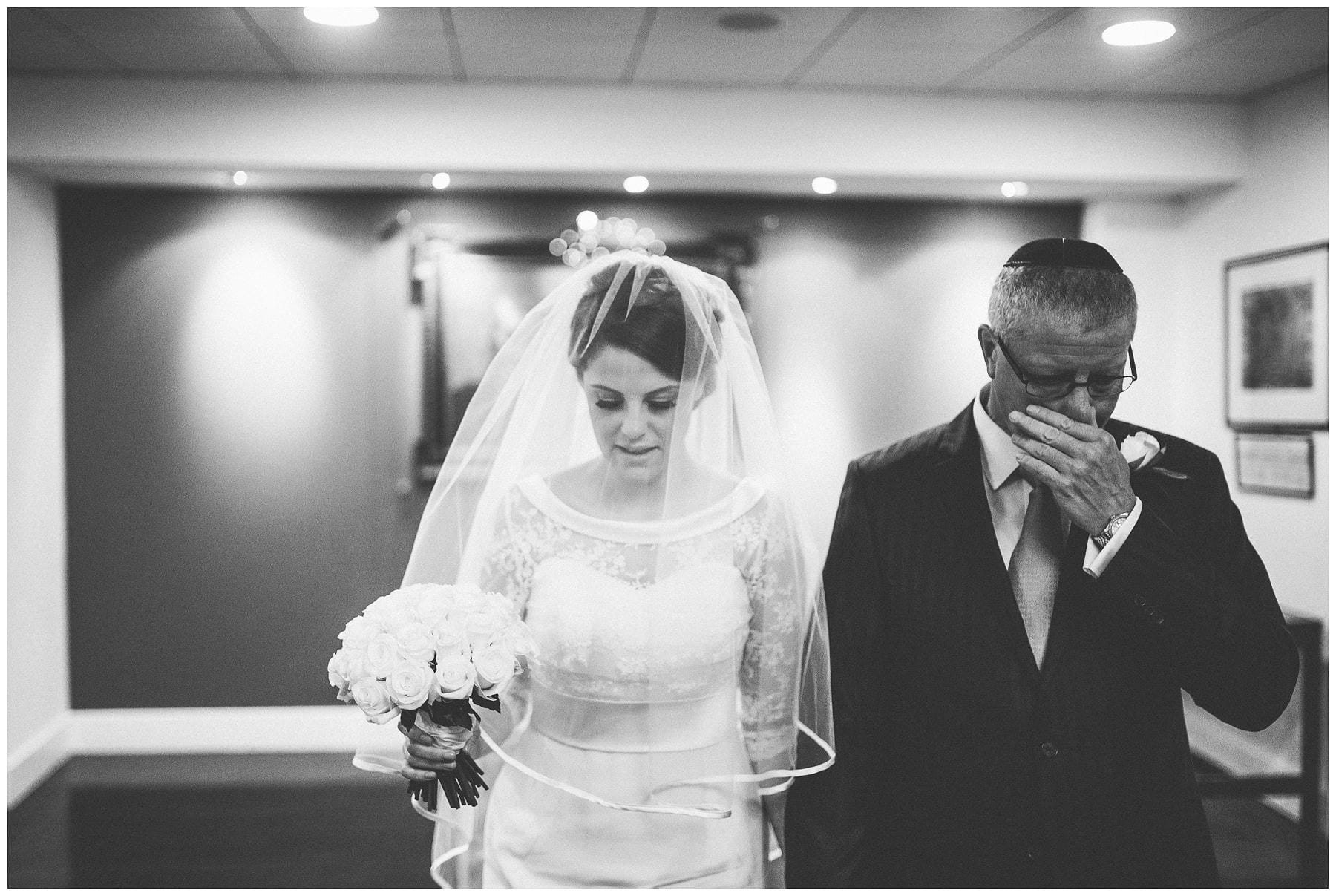 Bevis_Marks_Synagogue_Wedding_Photography_0042