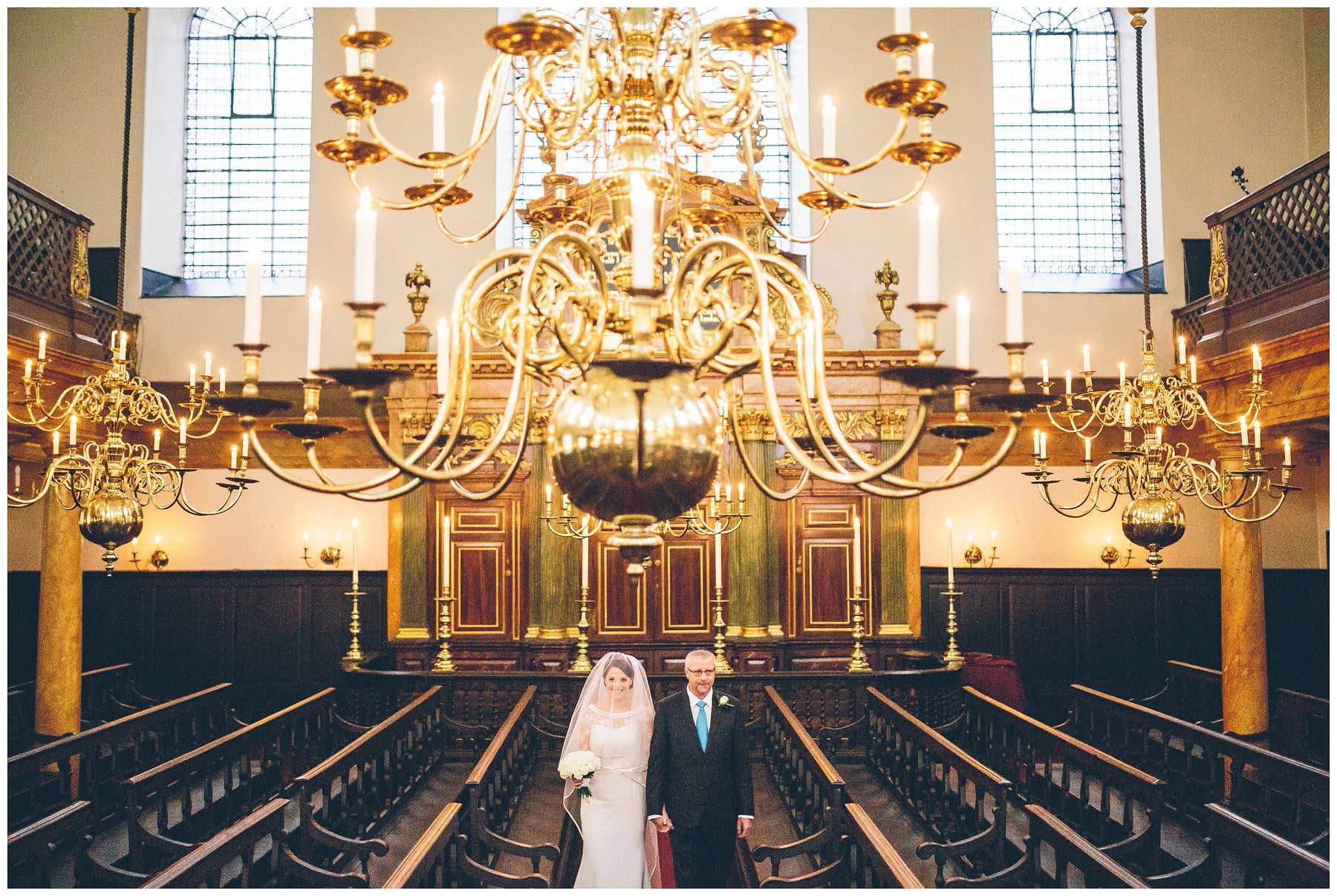 Bevis_Marks_Synagogue_Wedding_Photography_0043