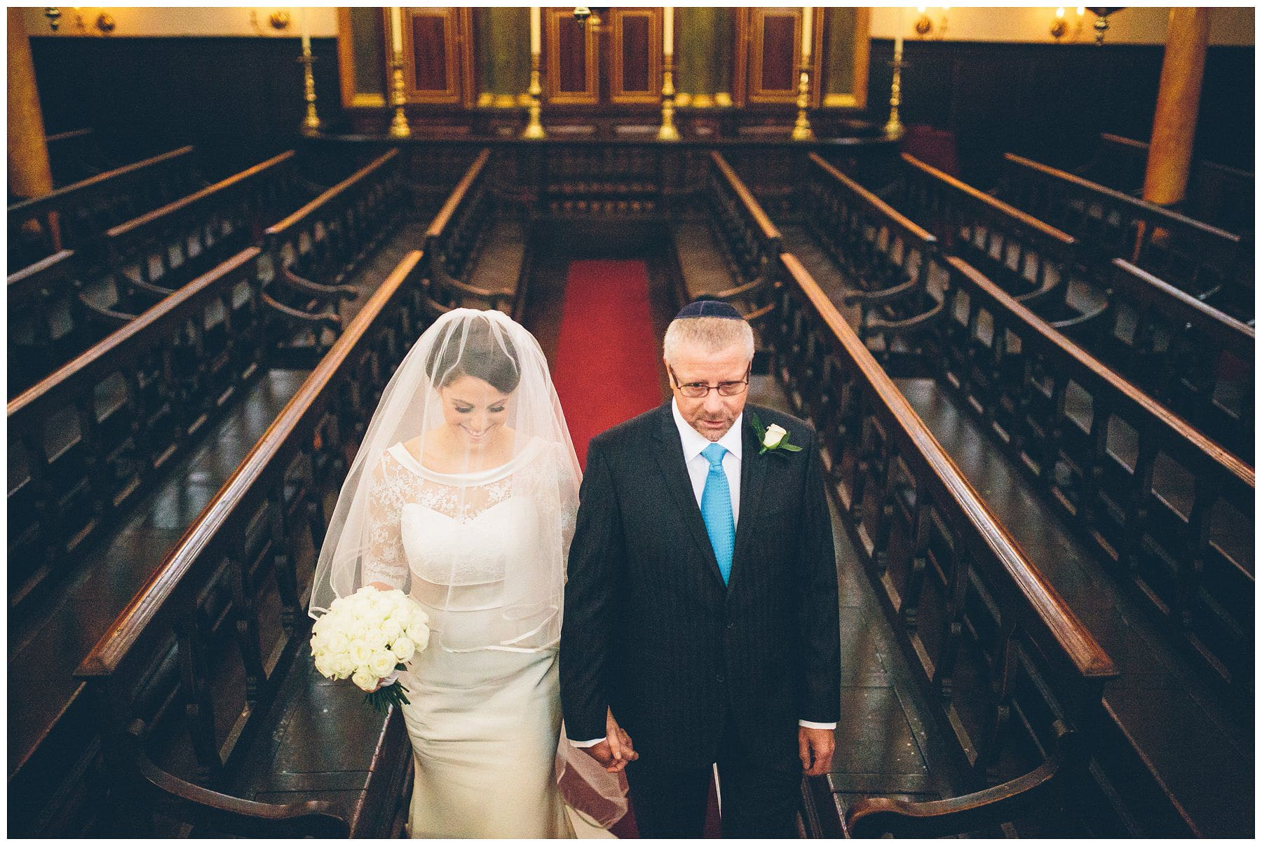 Bevis_Marks_Synagogue_Wedding_Photography_0044
