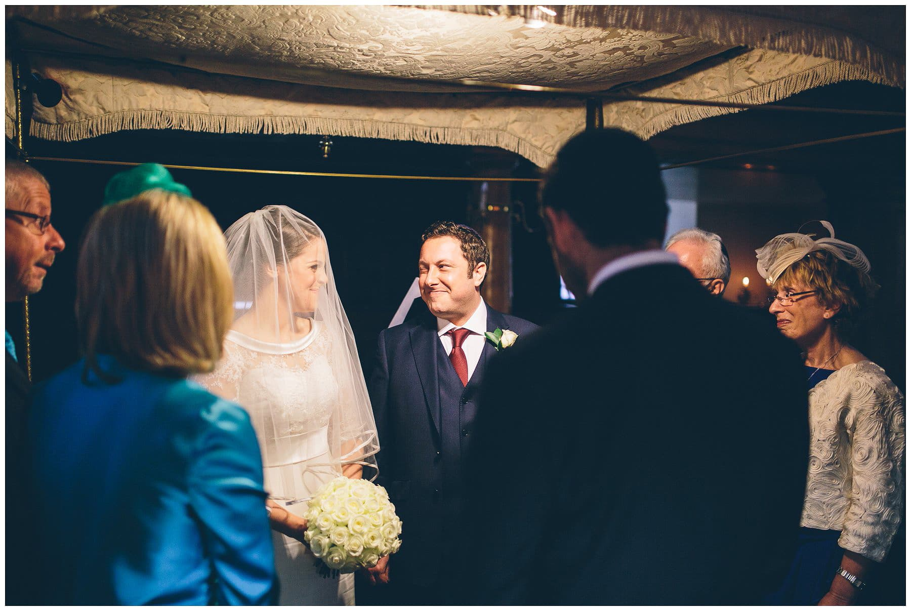 Bevis_Marks_Synagogue_Wedding_Photography_0045