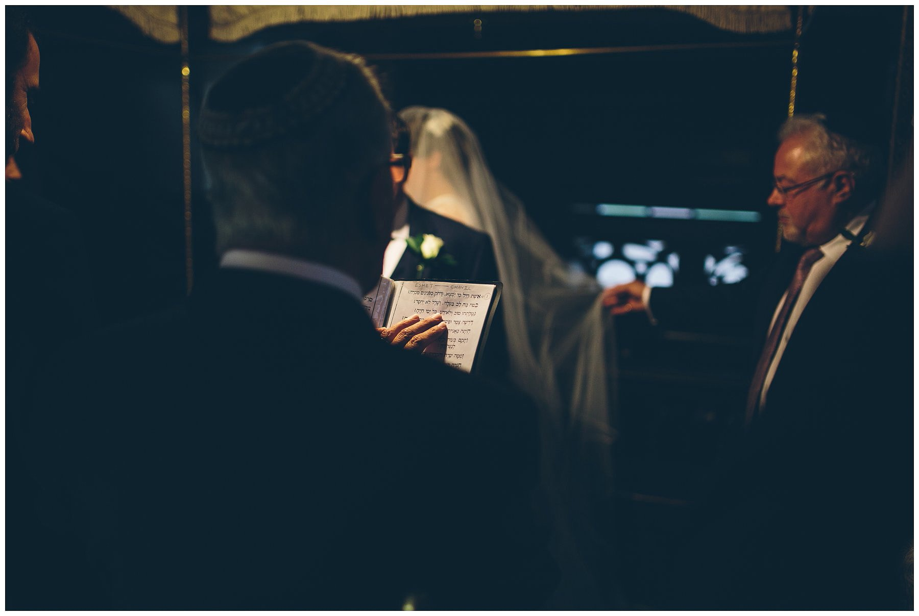 Bevis_Marks_Synagogue_Wedding_Photography_0046