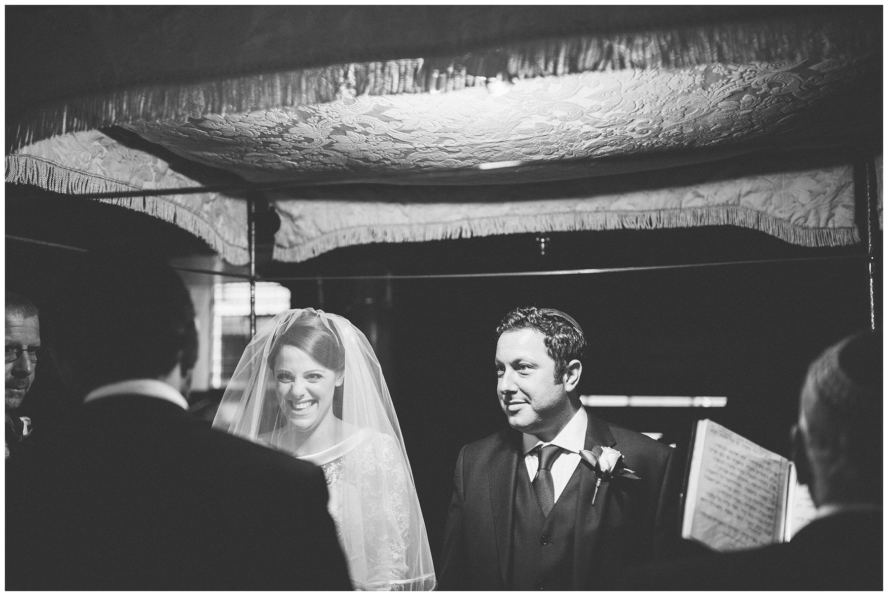 Bevis_Marks_Synagogue_Wedding_Photography_0047