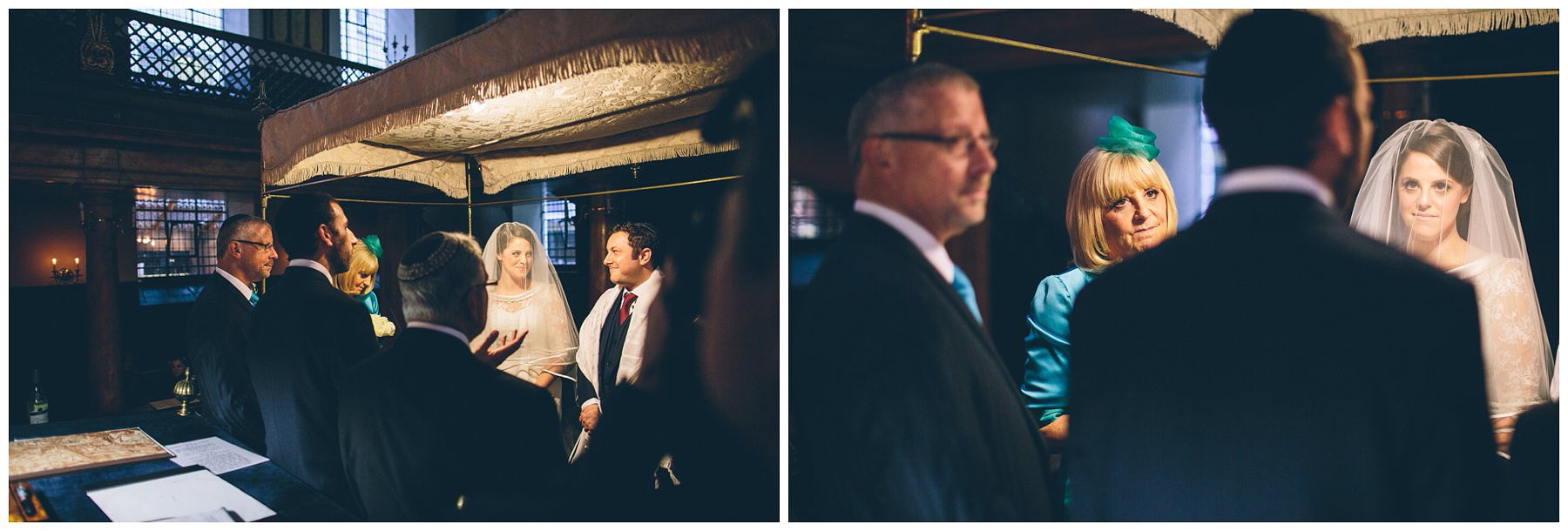Bevis_Marks_Synagogue_Wedding_Photography_0049