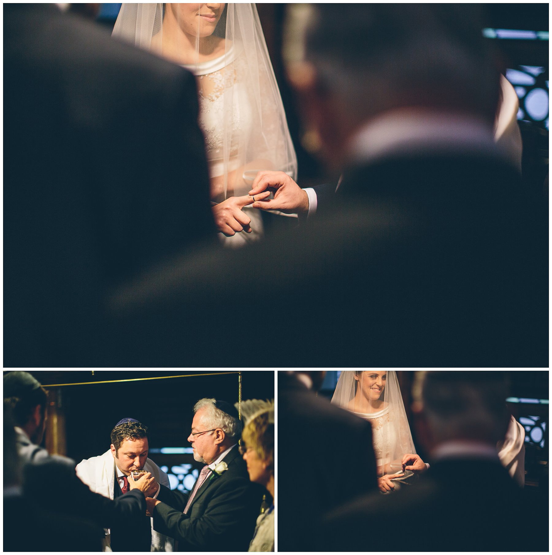 Bevis_Marks_Synagogue_Wedding_Photography_0051