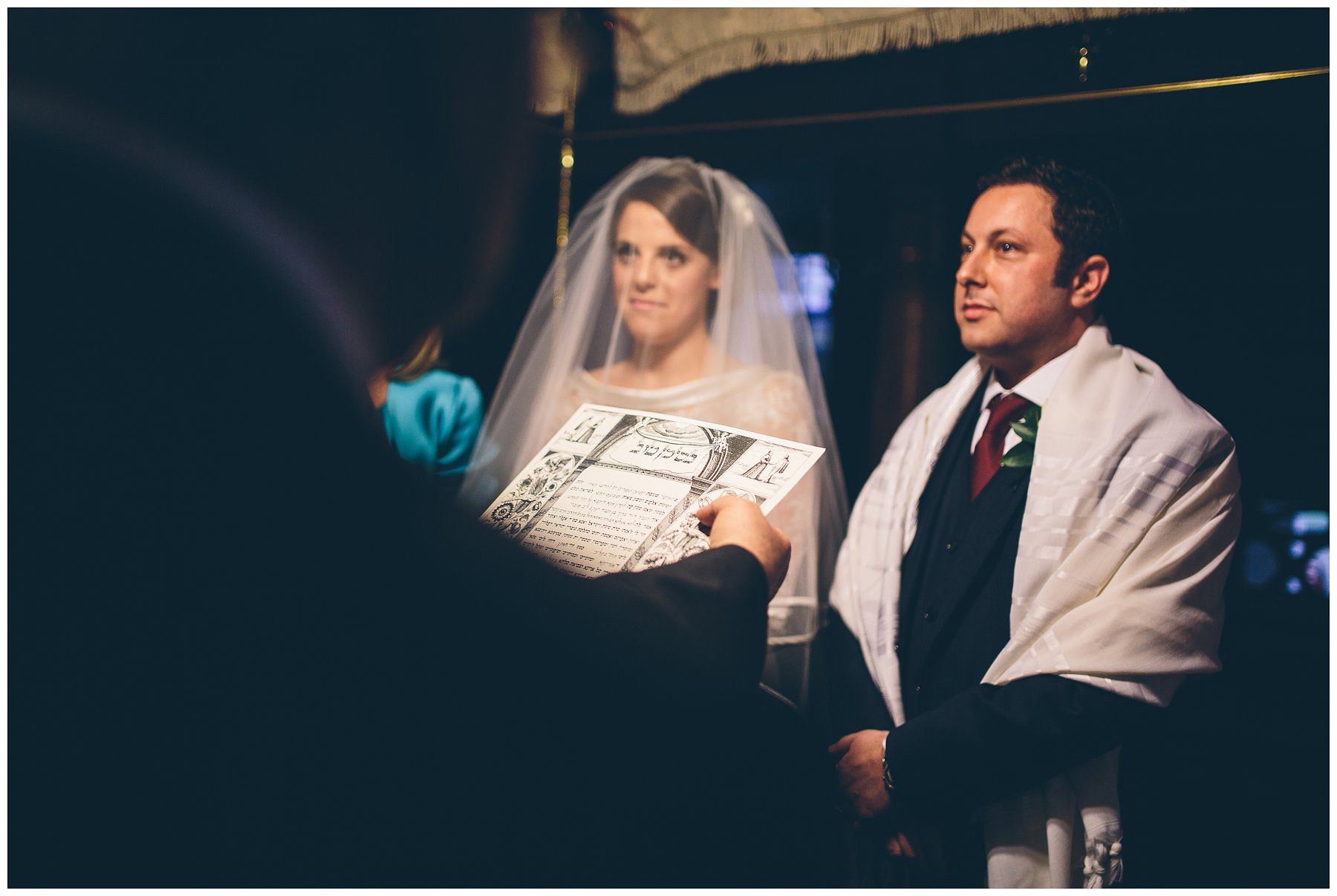 Bevis_Marks_Synagogue_Wedding_Photography_0052