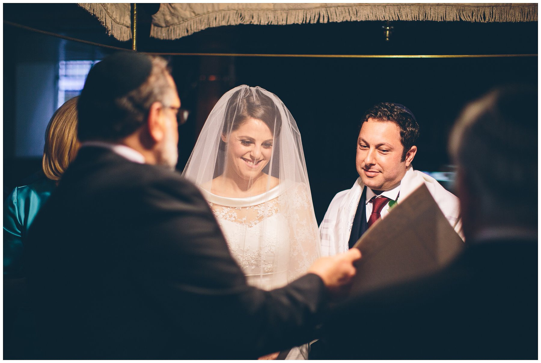Bevis_Marks_Synagogue_Wedding_Photography_0053