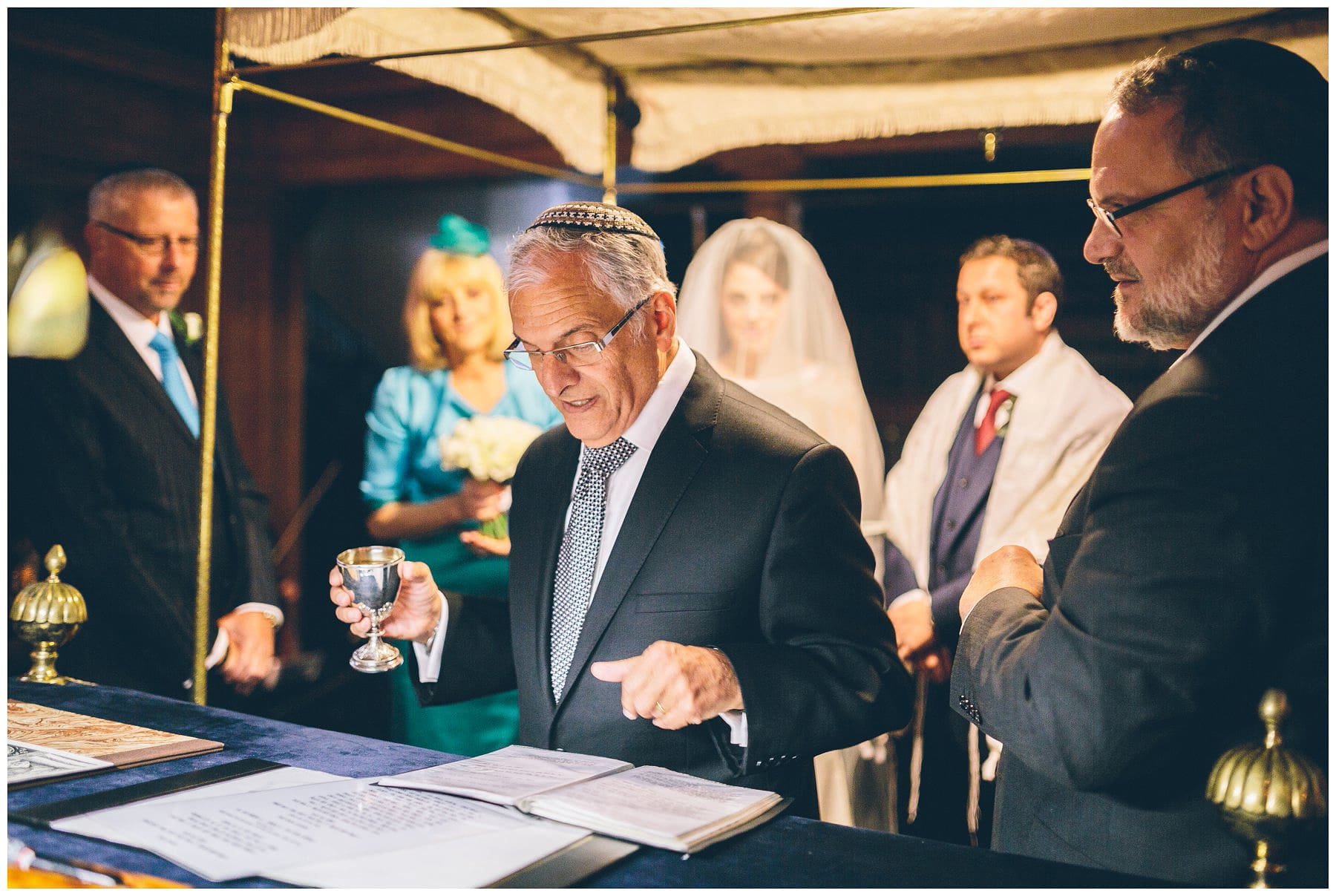 Bevis_Marks_Synagogue_Wedding_Photography_0055