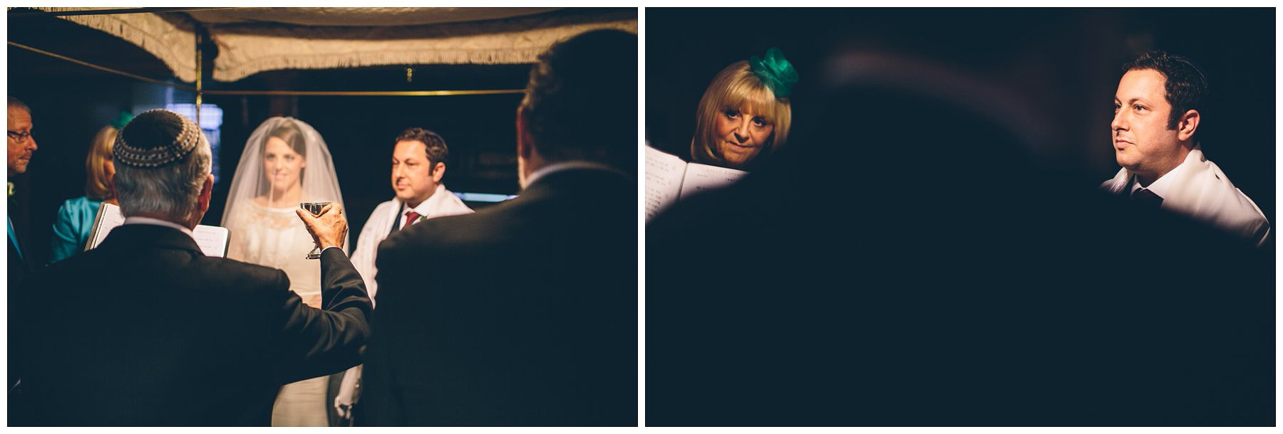 Bevis_Marks_Synagogue_Wedding_Photography_0056