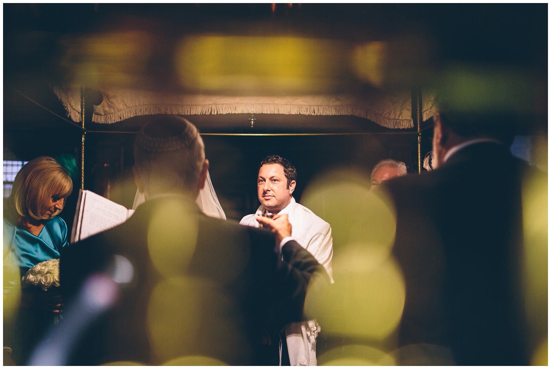 Bevis_Marks_Synagogue_Wedding_Photography_0057