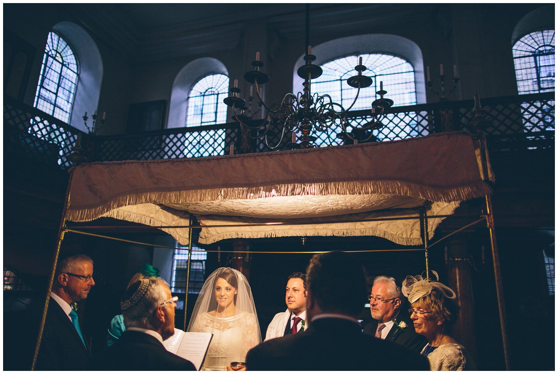 Bevis_Marks_Synagogue_Wedding_Photography_0059