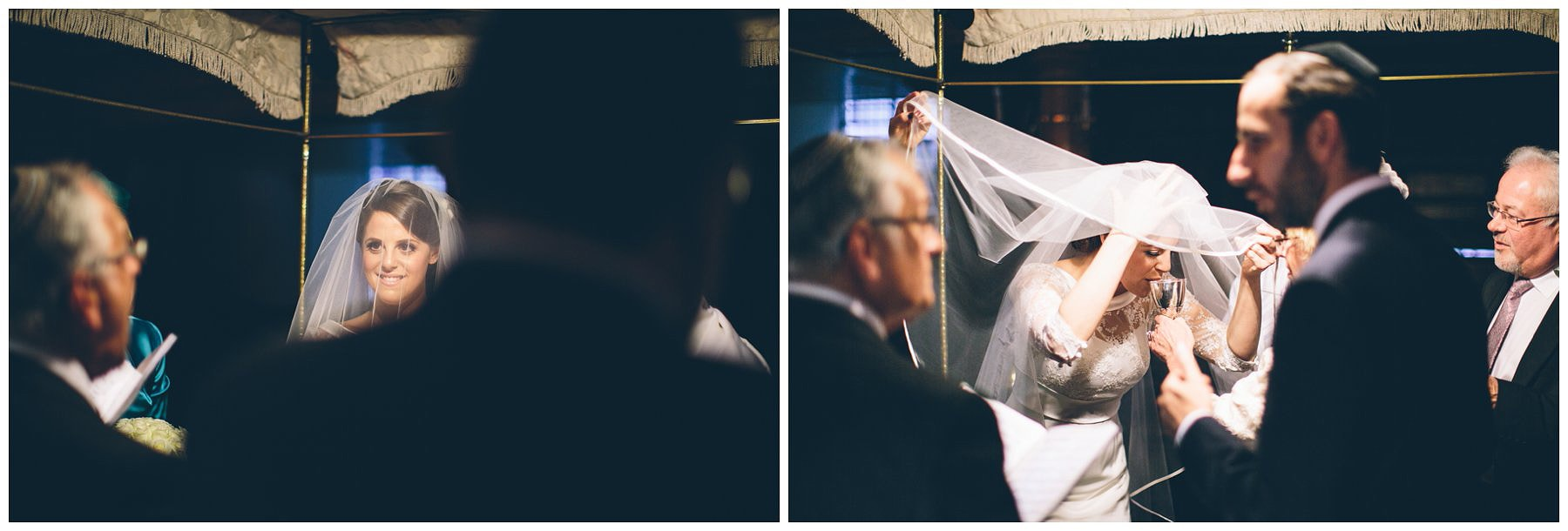 Bevis_Marks_Synagogue_Wedding_Photography_0061