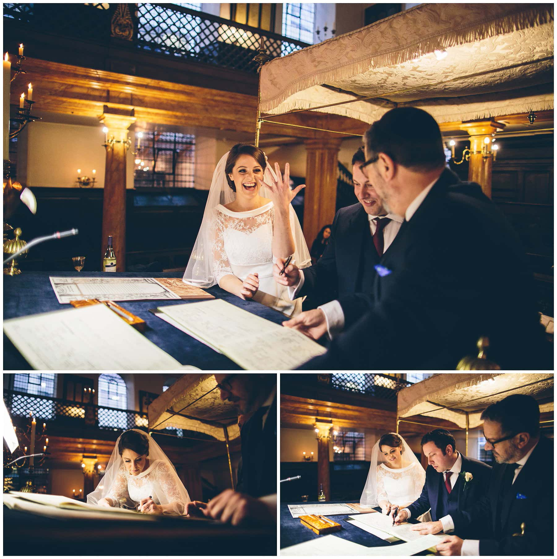 Bevis_Marks_Synagogue_Wedding_Photography_0063