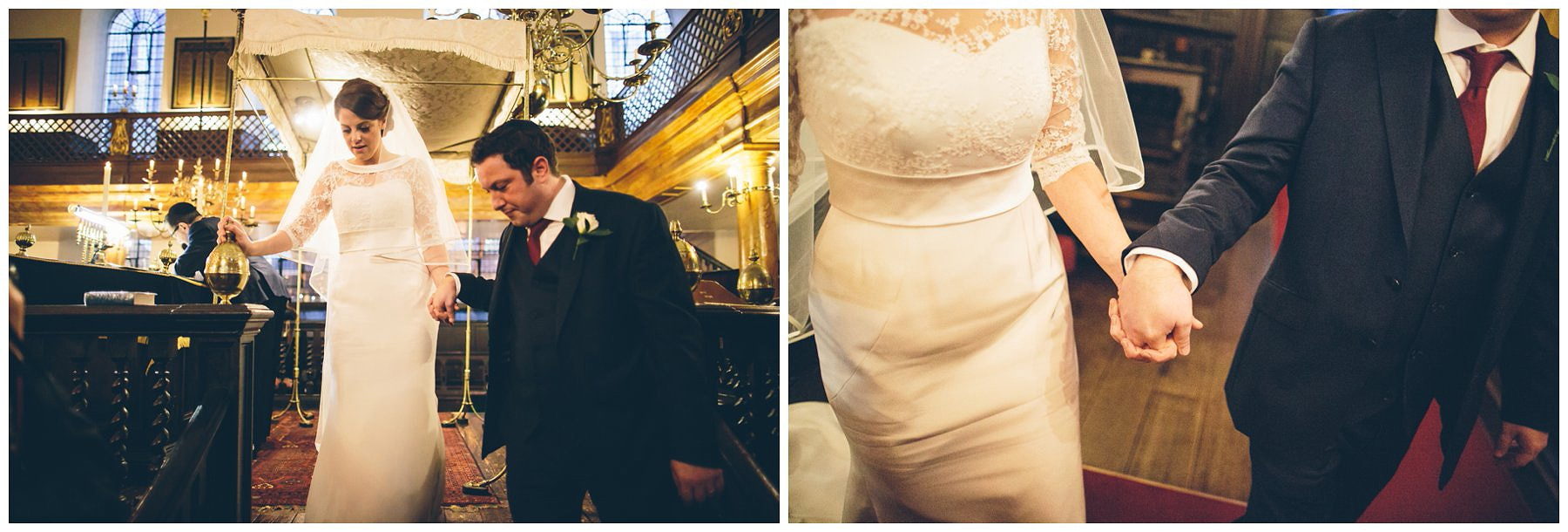 Bevis_Marks_Synagogue_Wedding_Photography_0064