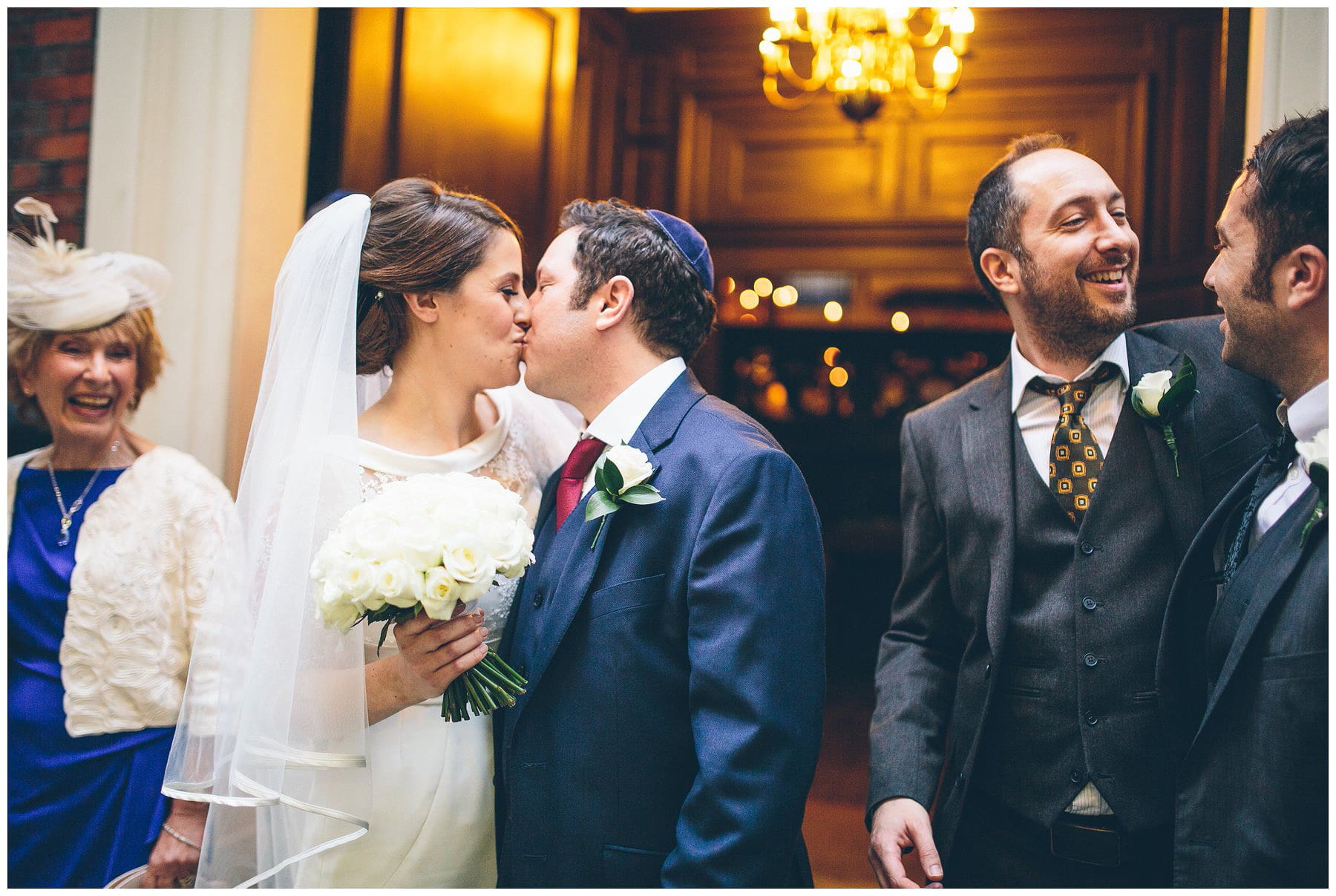 Bevis_Marks_Synagogue_Wedding_Photography_0065
