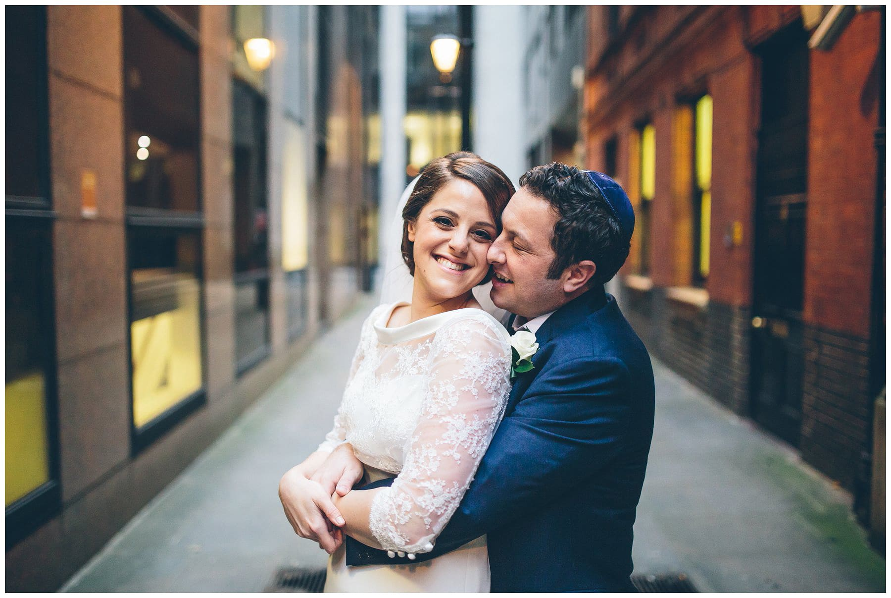 Bevis_Marks_Synagogue_Wedding_Photography_0067
