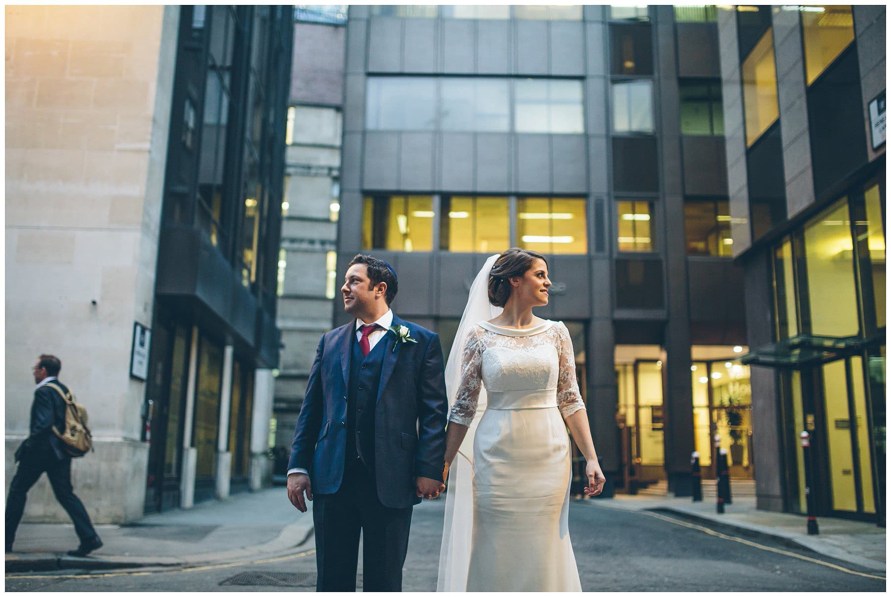 Bevis_Marks_Synagogue_Wedding_Photography_0068