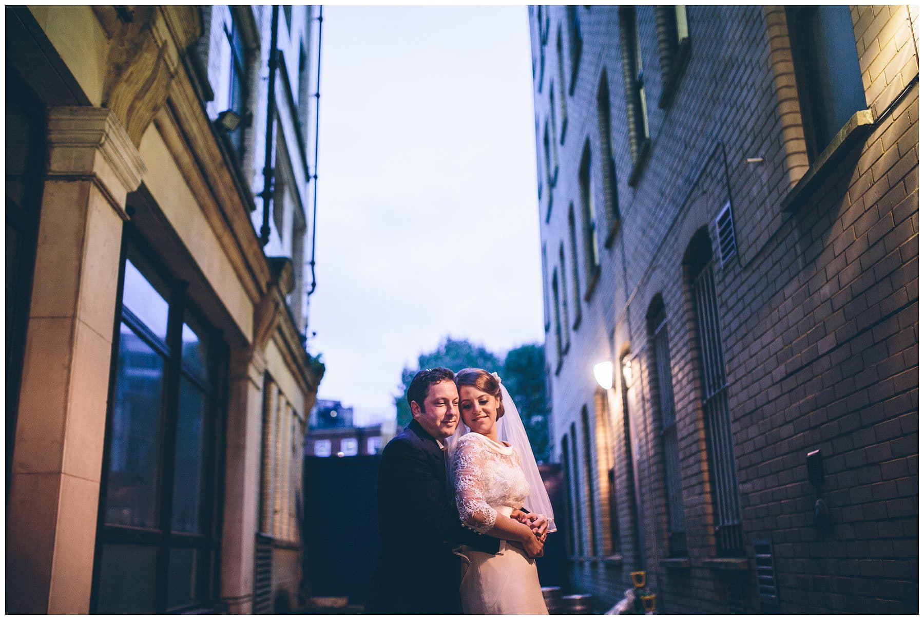 Bevis_Marks_Synagogue_Wedding_Photography_0070