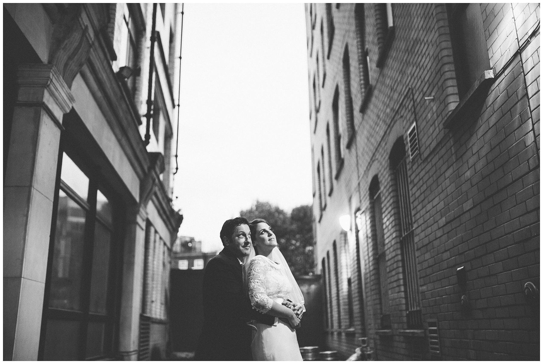 Bevis_Marks_Synagogue_Wedding_Photography_0071