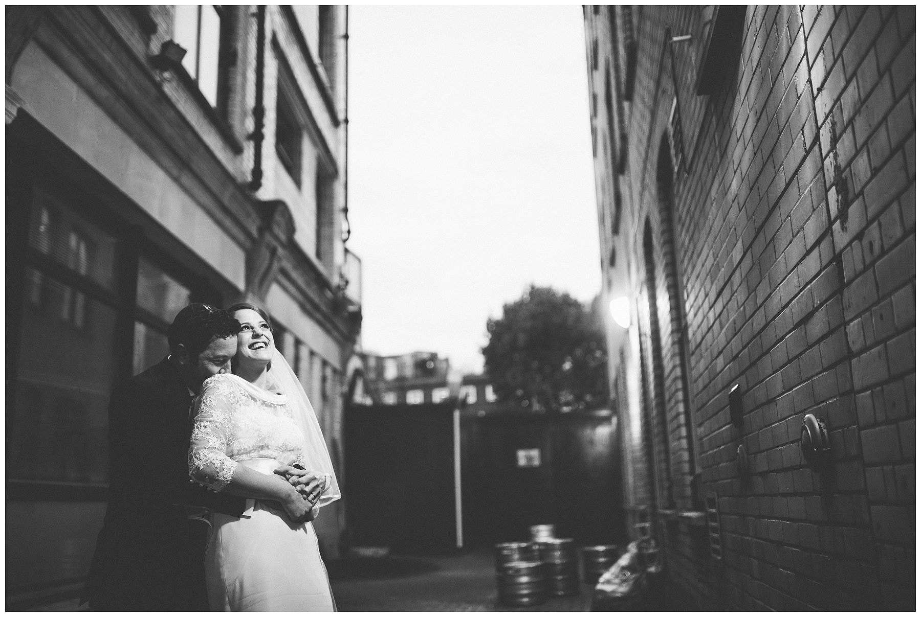 Bevis_Marks_Synagogue_Wedding_Photography_0072