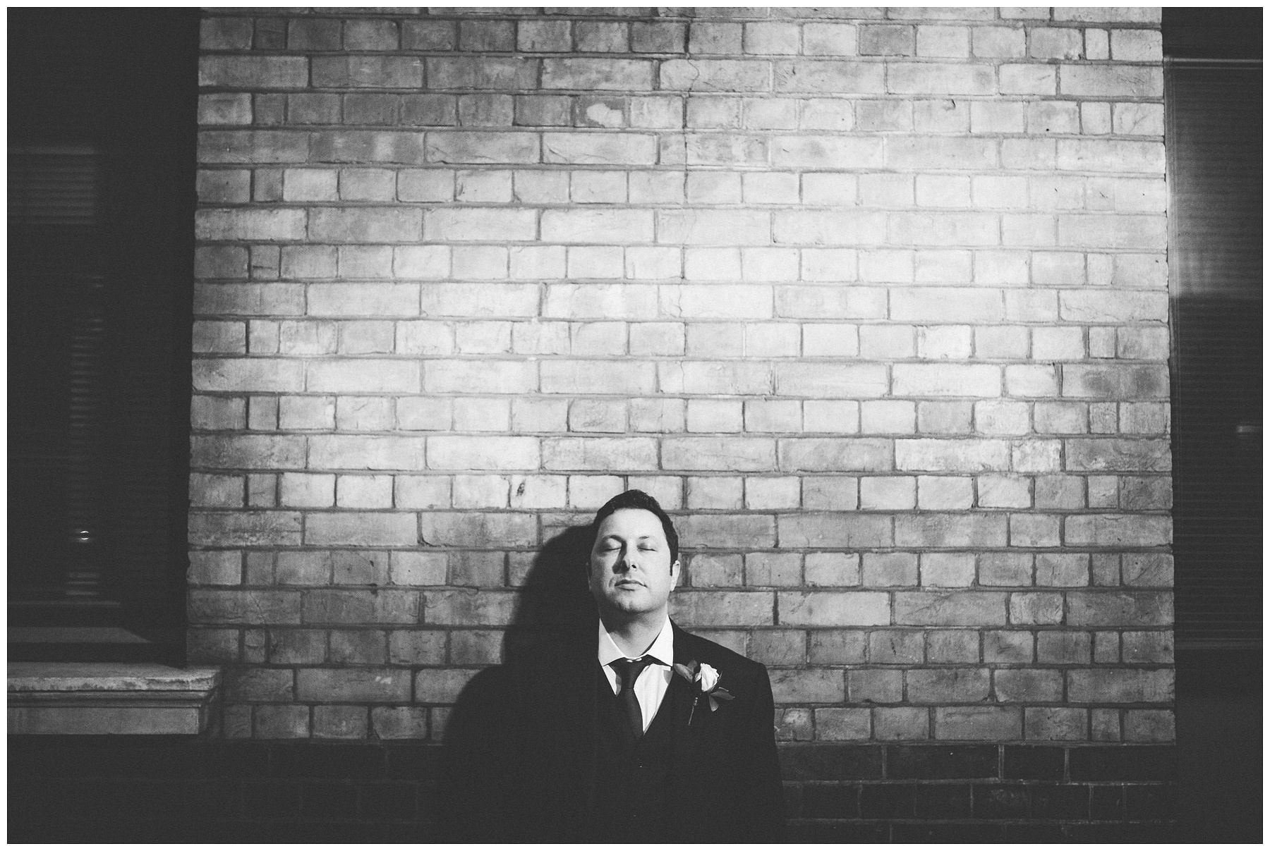 Bevis_Marks_Synagogue_Wedding_Photography_0073