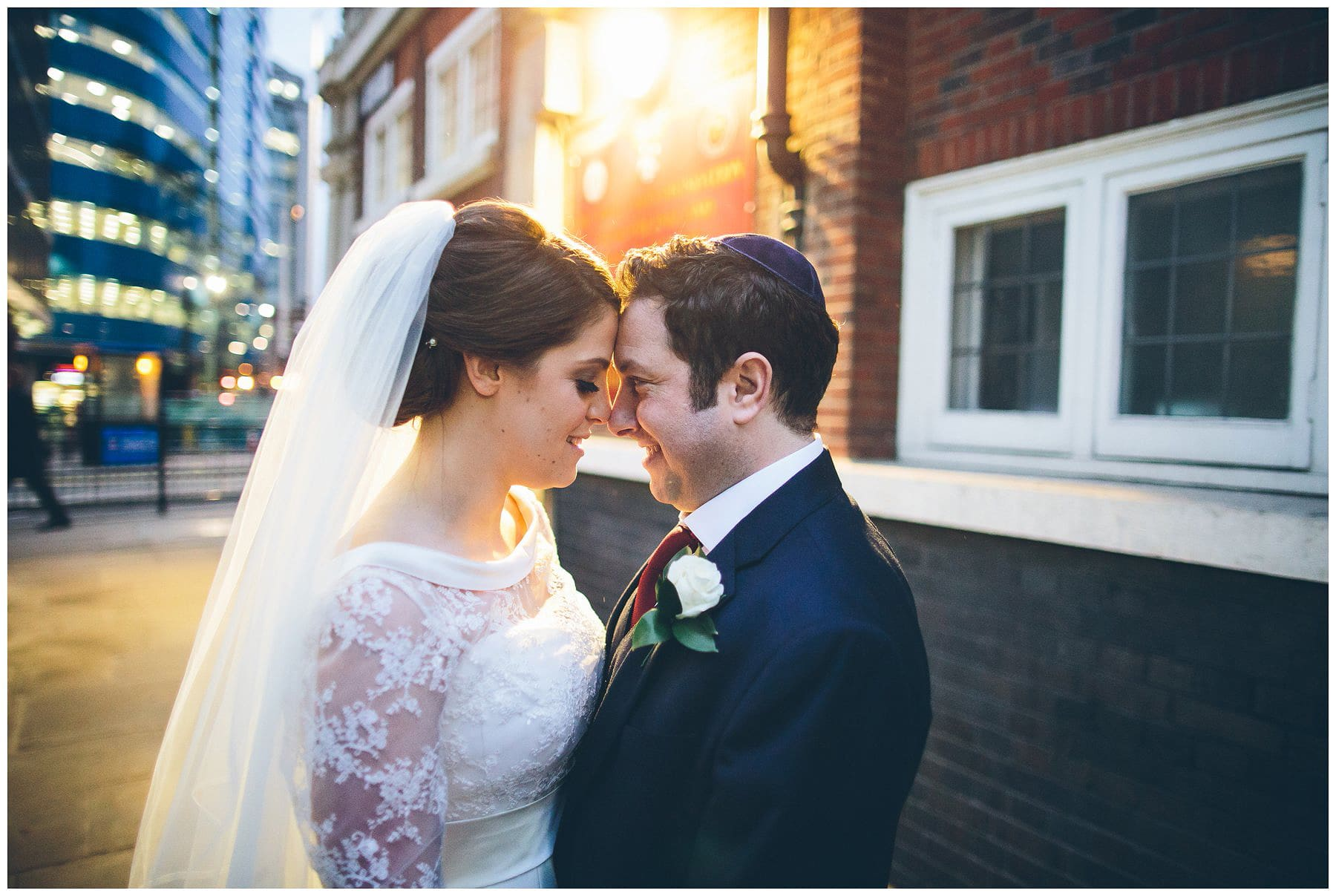 Bevis_Marks_Synagogue_Wedding_Photography_0078