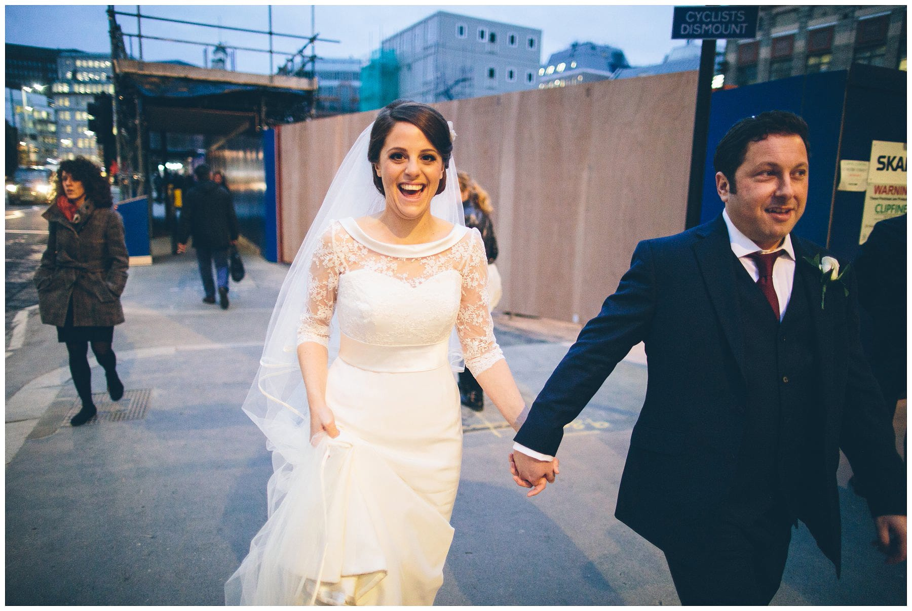 Bevis_Marks_Synagogue_Wedding_Photography_0082