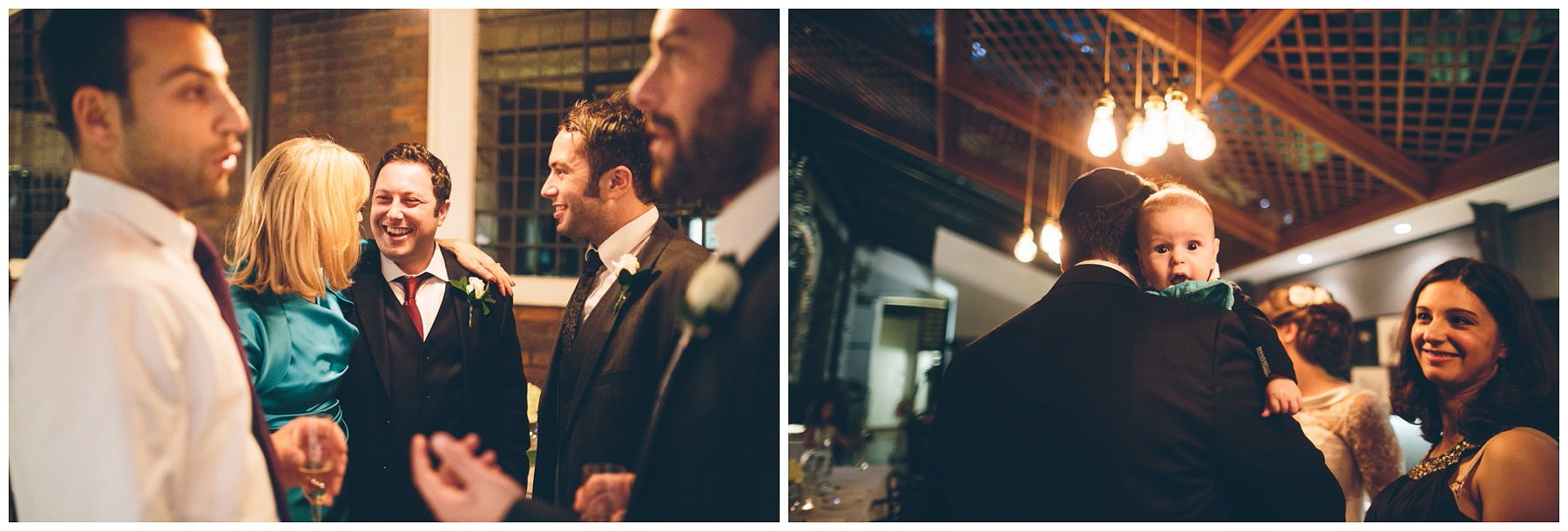 Bevis_Marks_Synagogue_Wedding_Photography_0086
