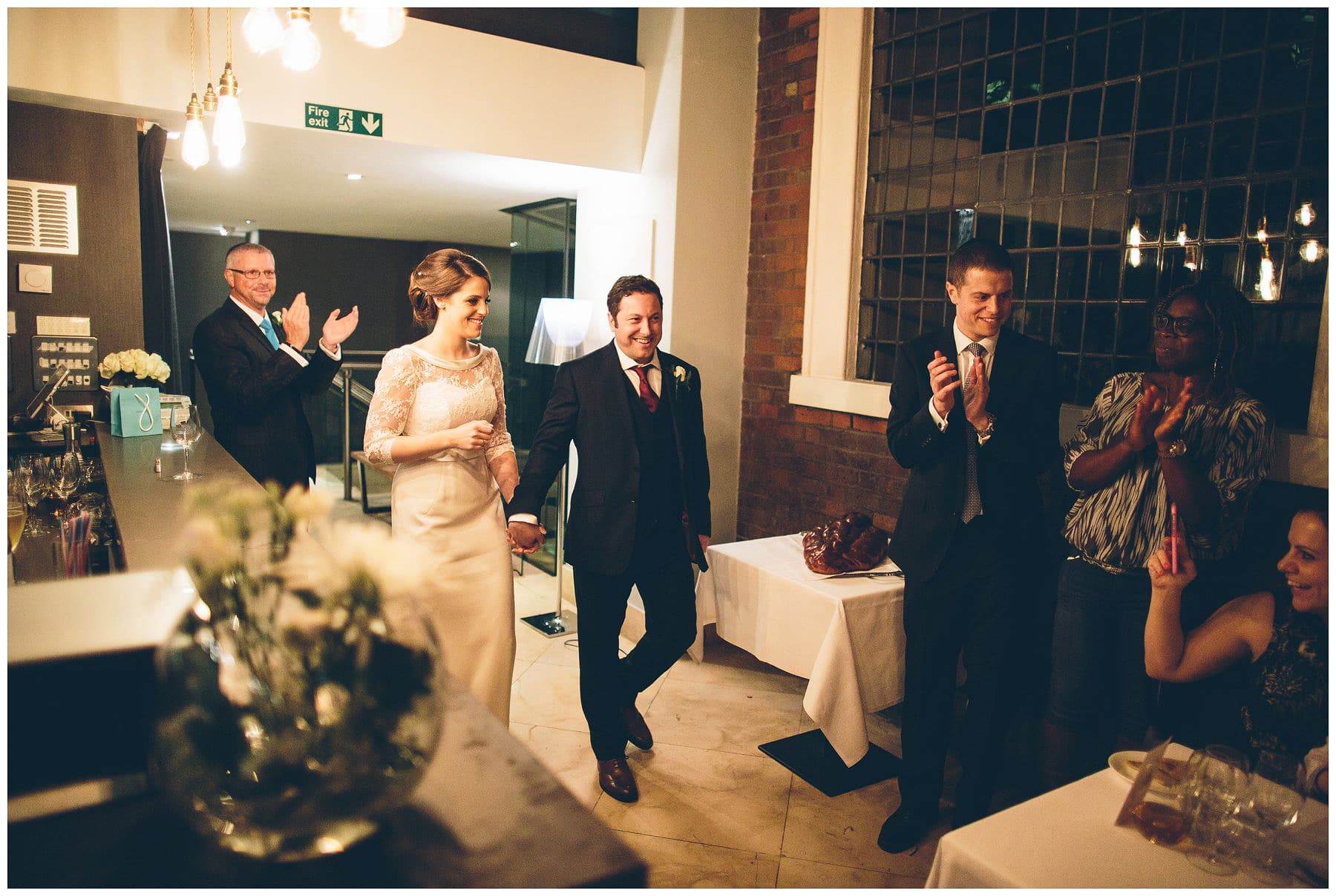 Bevis_Marks_Synagogue_Wedding_Photography_0089