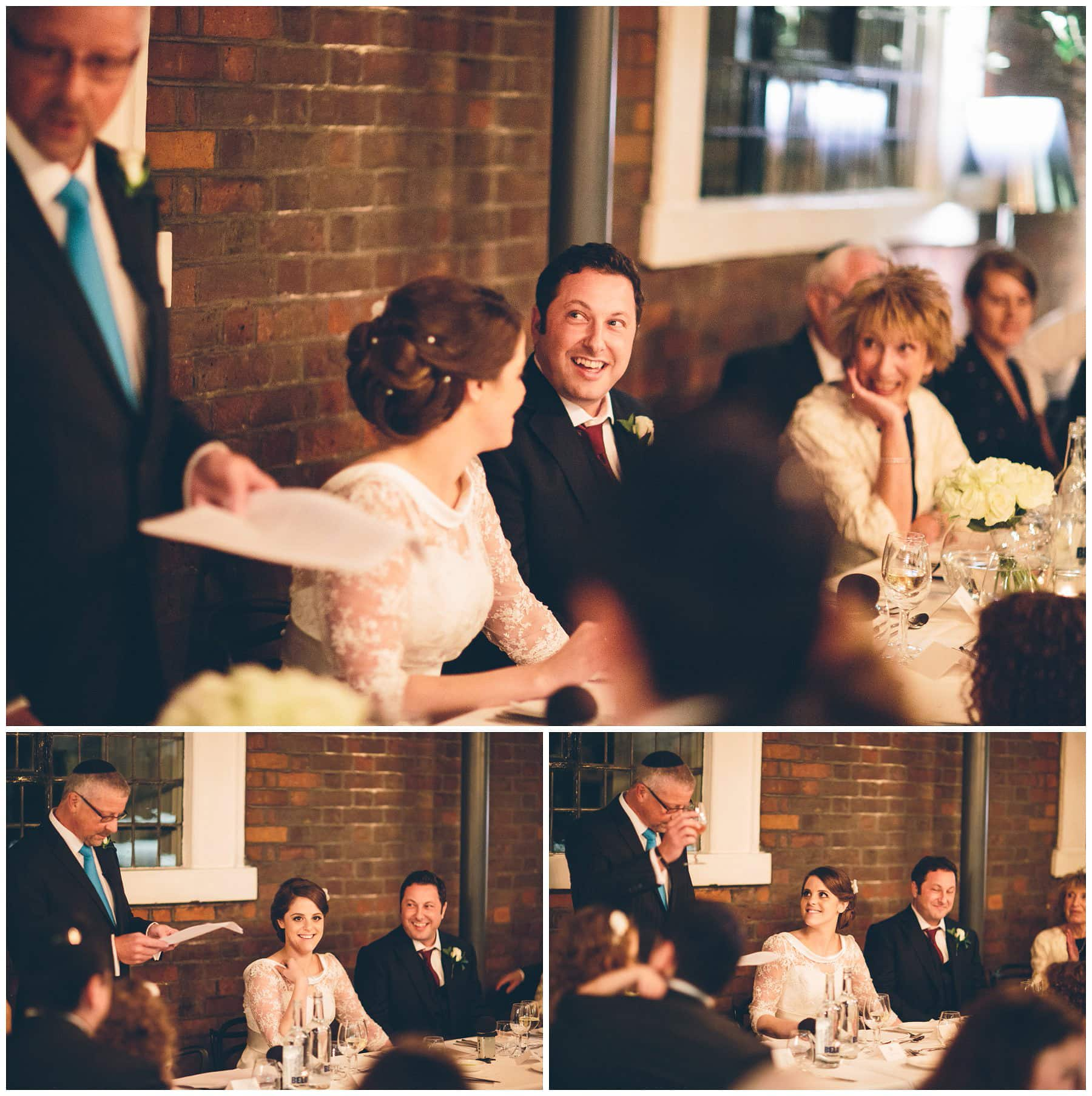 Bevis_Marks_Synagogue_Wedding_Photography_0093