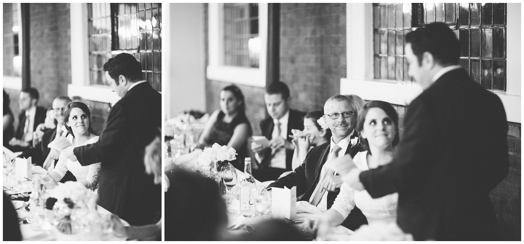 Bevis_Marks_Synagogue_Wedding_Photography_0096