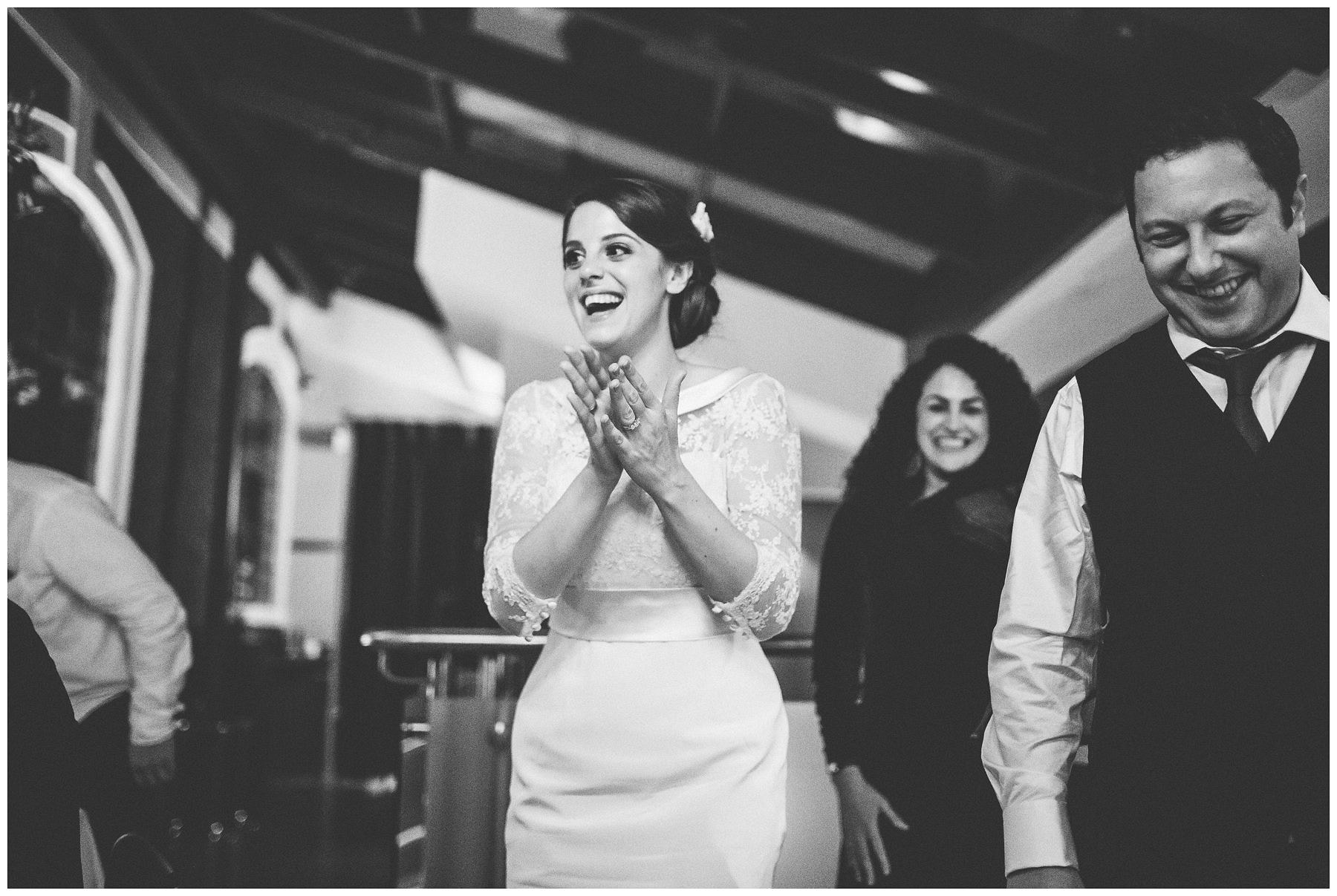 Bevis_Marks_Synagogue_Wedding_Photography_0098