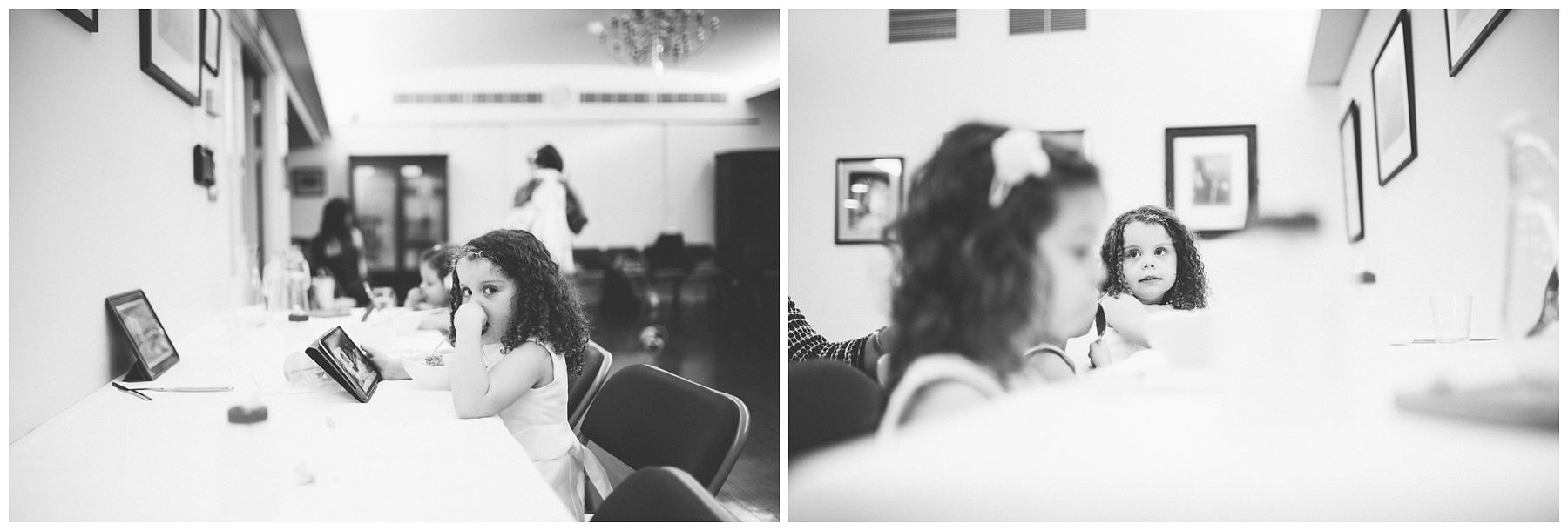 Bevis_Marks_Synagogue_Wedding_Photography_0103