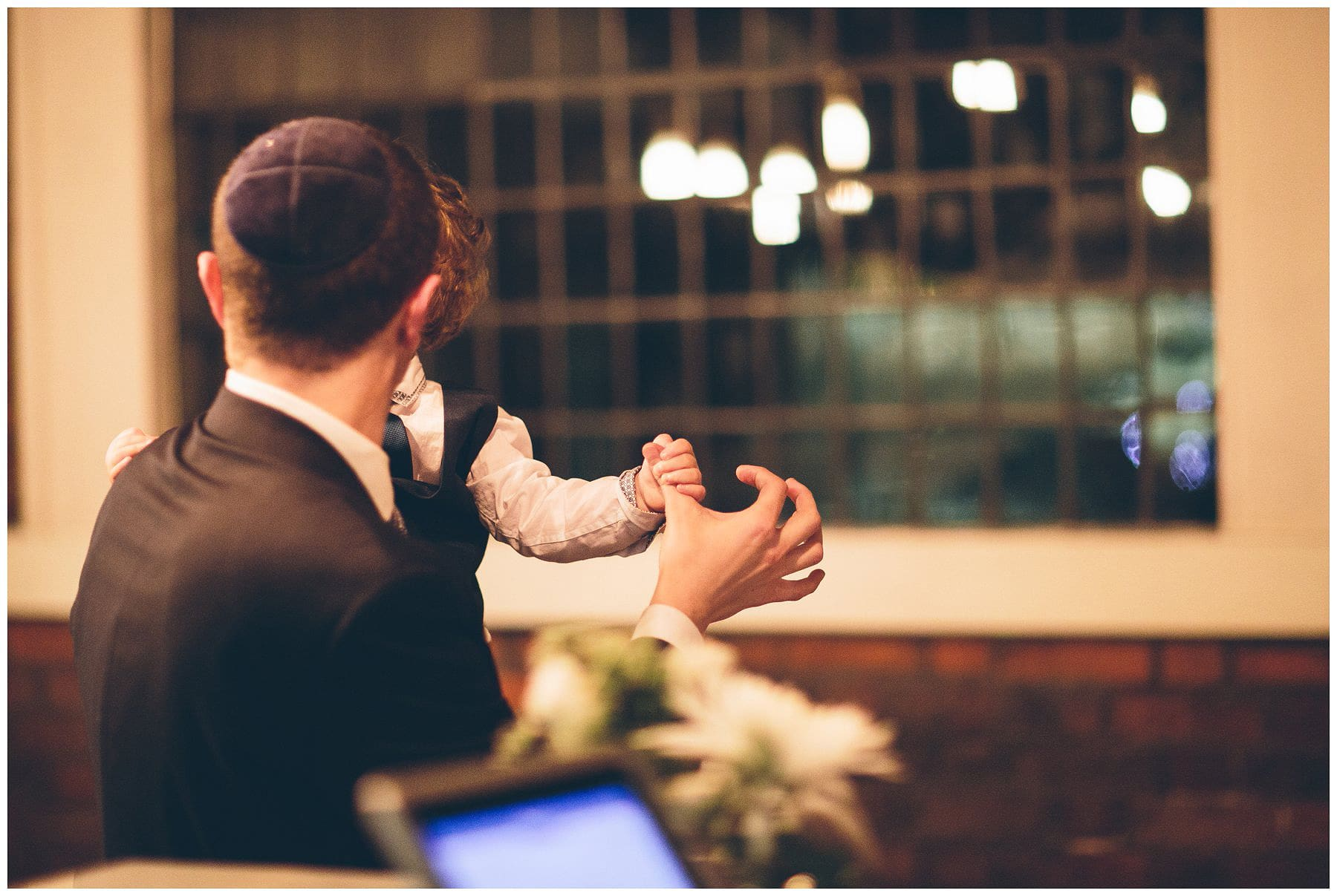 Bevis_Marks_Synagogue_Wedding_Photography_0104