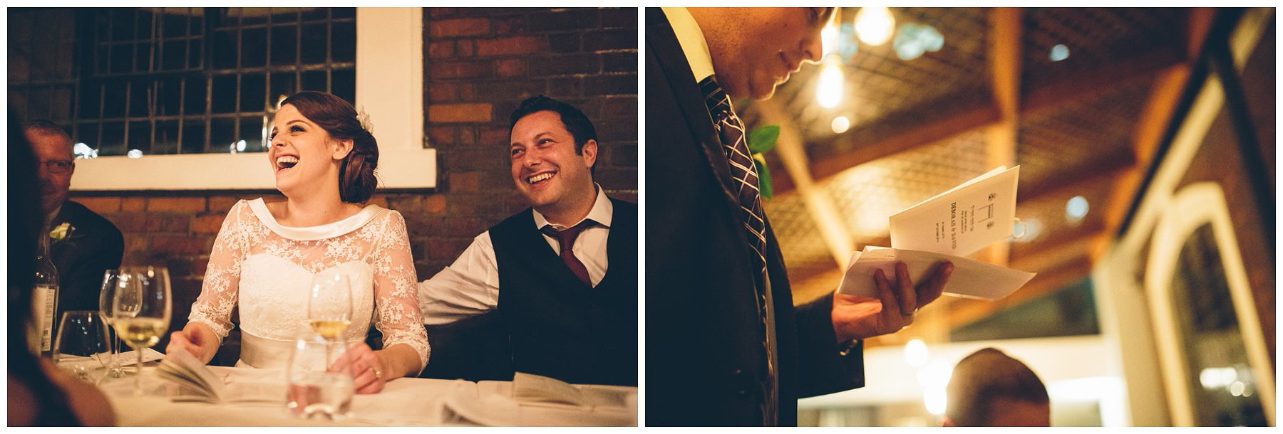Bevis_Marks_Synagogue_Wedding_Photography_0105