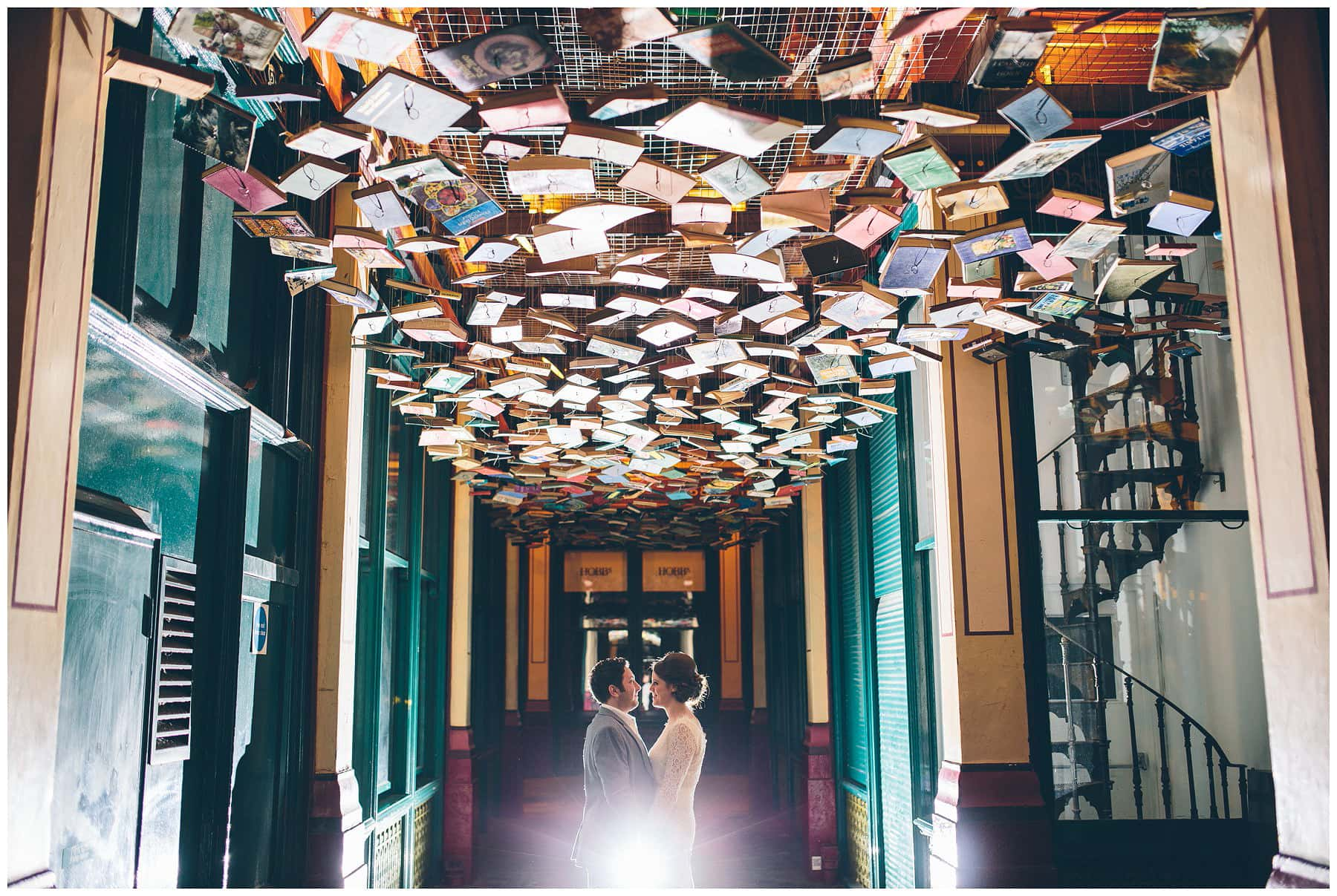 Bevis_Marks_Synagogue_Wedding_Photography_0127