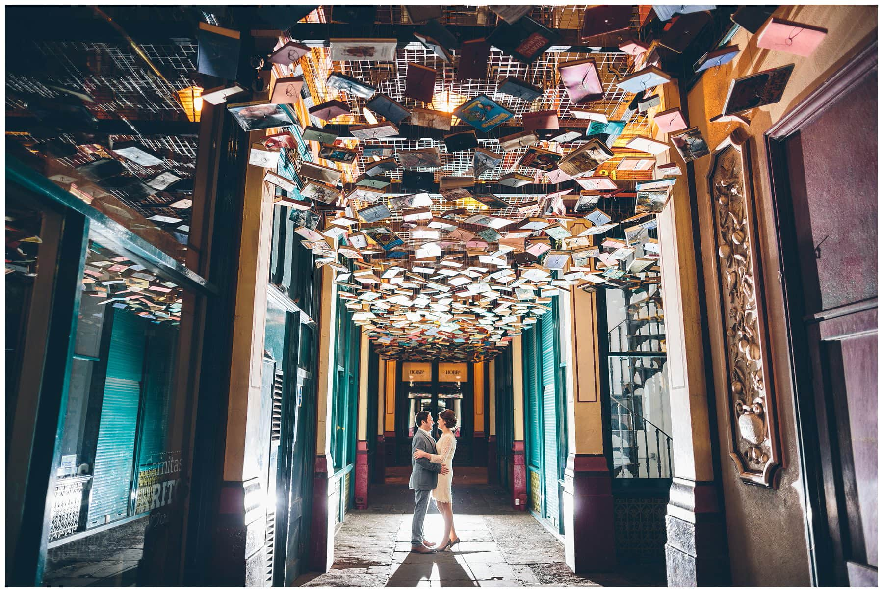 Bevis_Marks_Synagogue_Wedding_Photography_0128