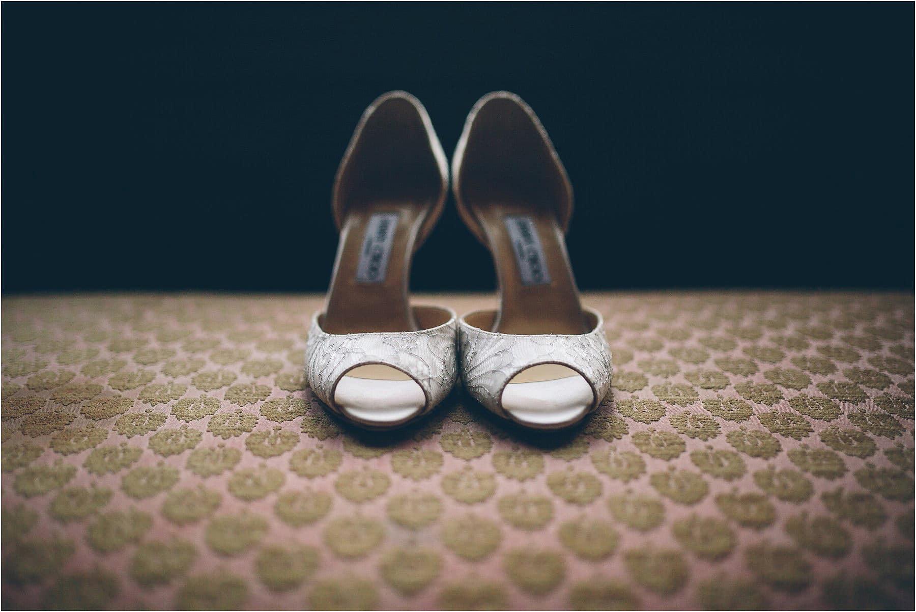 Crewe_Hall_Wedding_Photography_0001