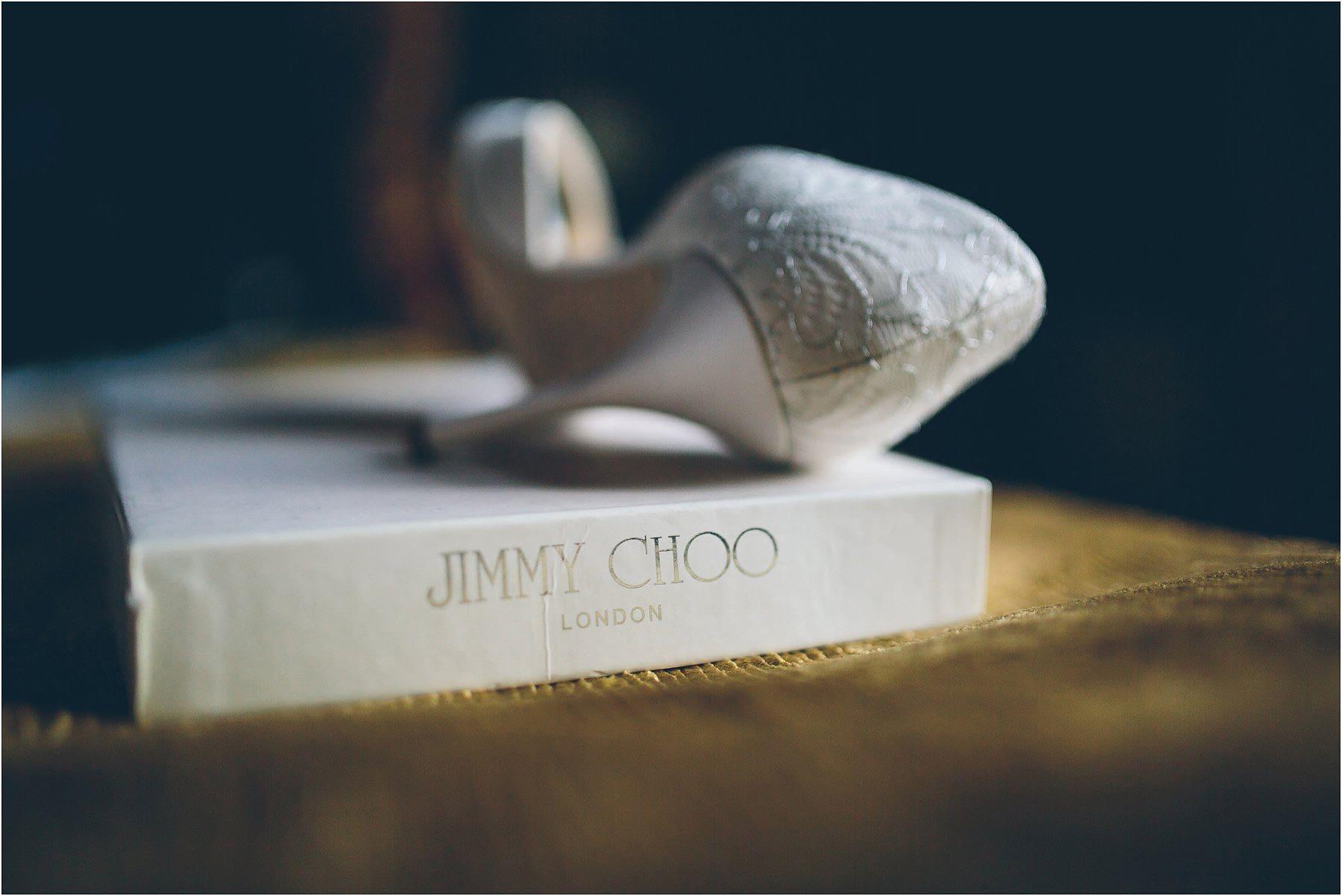 Crewe_Hall_Wedding_Photography_0002