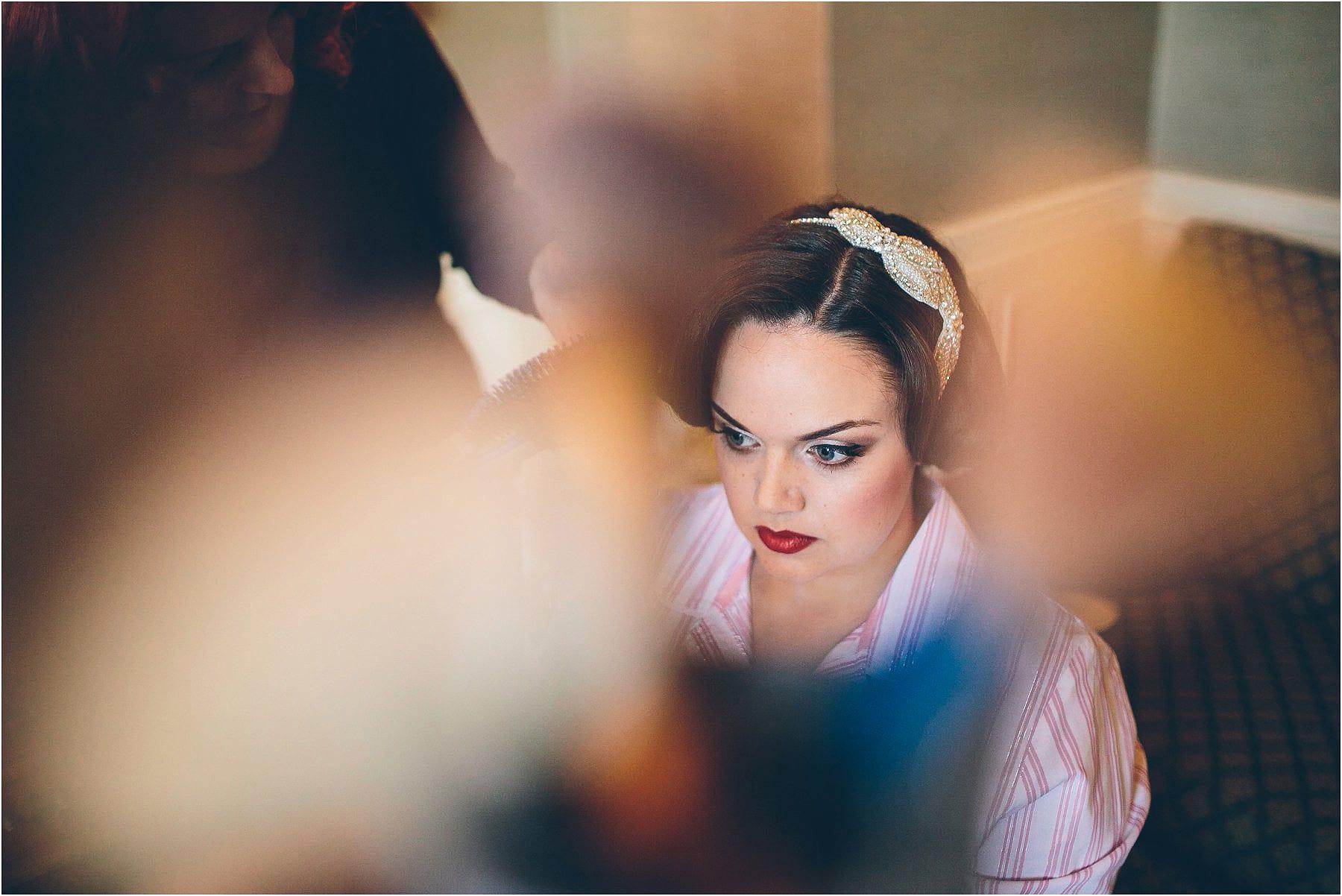 Crewe_Hall_Wedding_Photography_0011