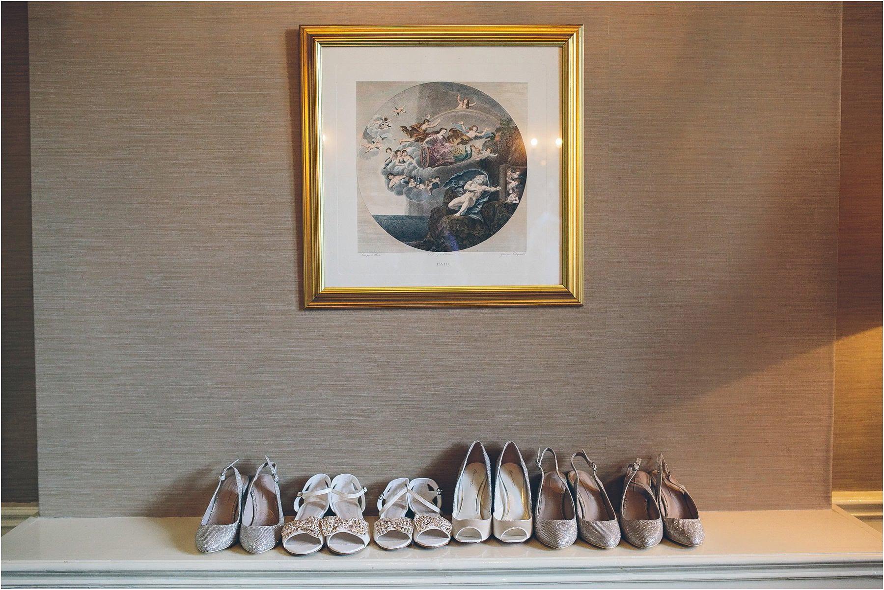 Crewe_Hall_Wedding_Photography_0012