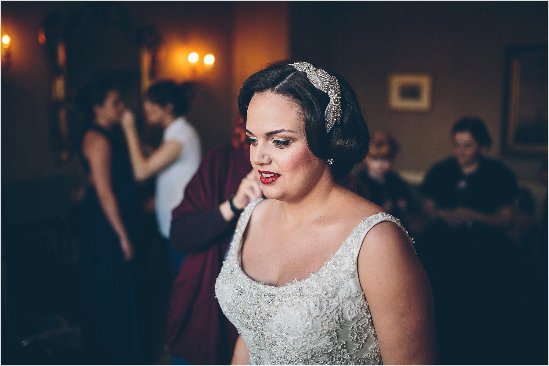 Crewe_Hall_Wedding_Photography_0013