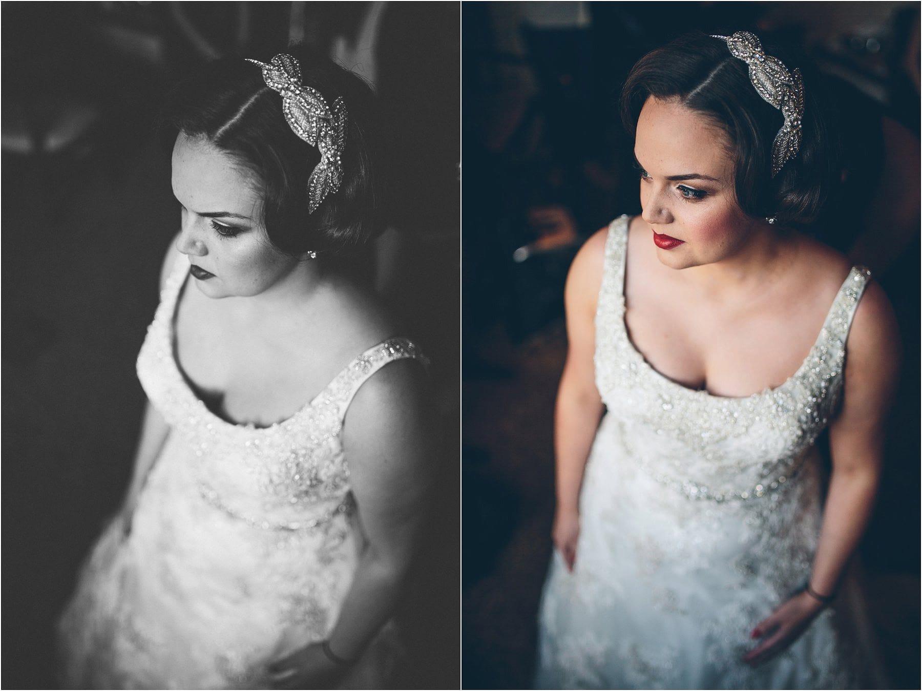 Crewe_Hall_Wedding_Photography_0014
