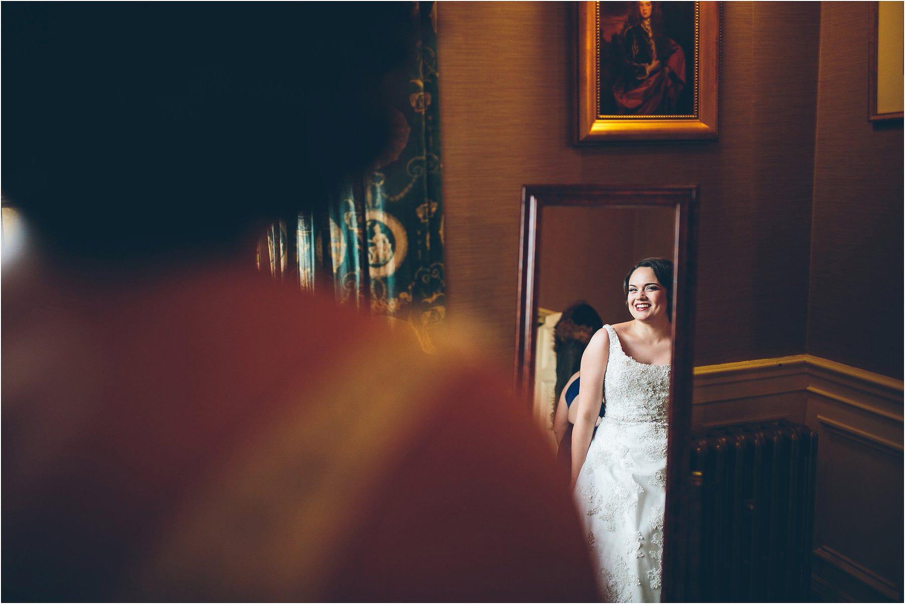 Crewe_Hall_Wedding_Photography_0018