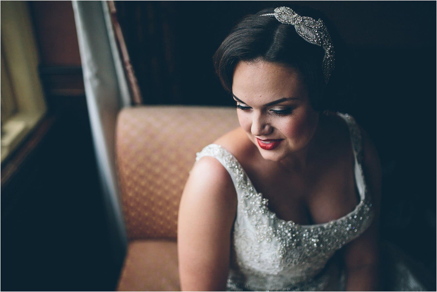 Crewe_Hall_Wedding_Photography_0021