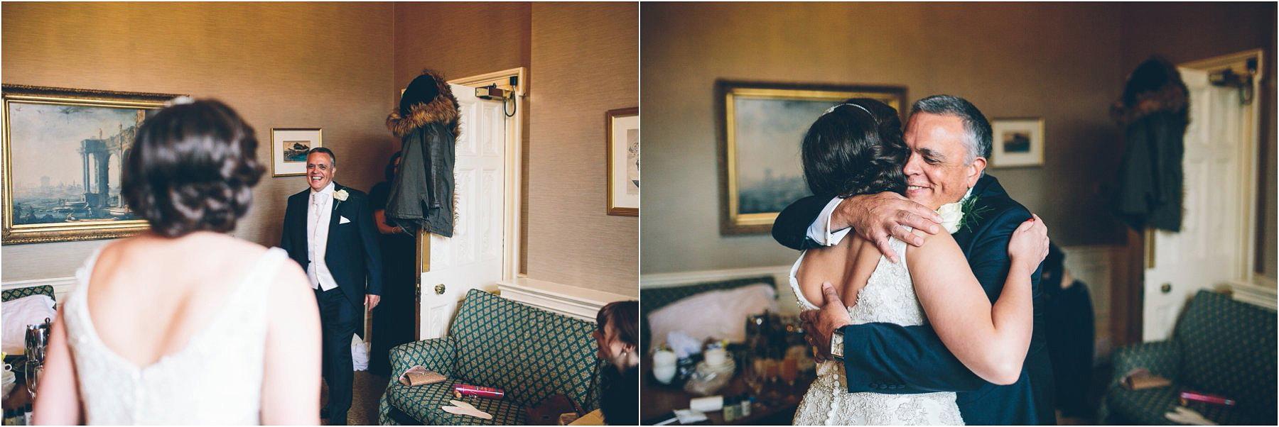 Crewe_Hall_Wedding_Photography_0022