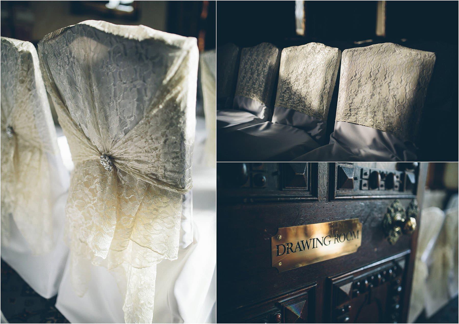 Crewe_Hall_Wedding_Photography_0032