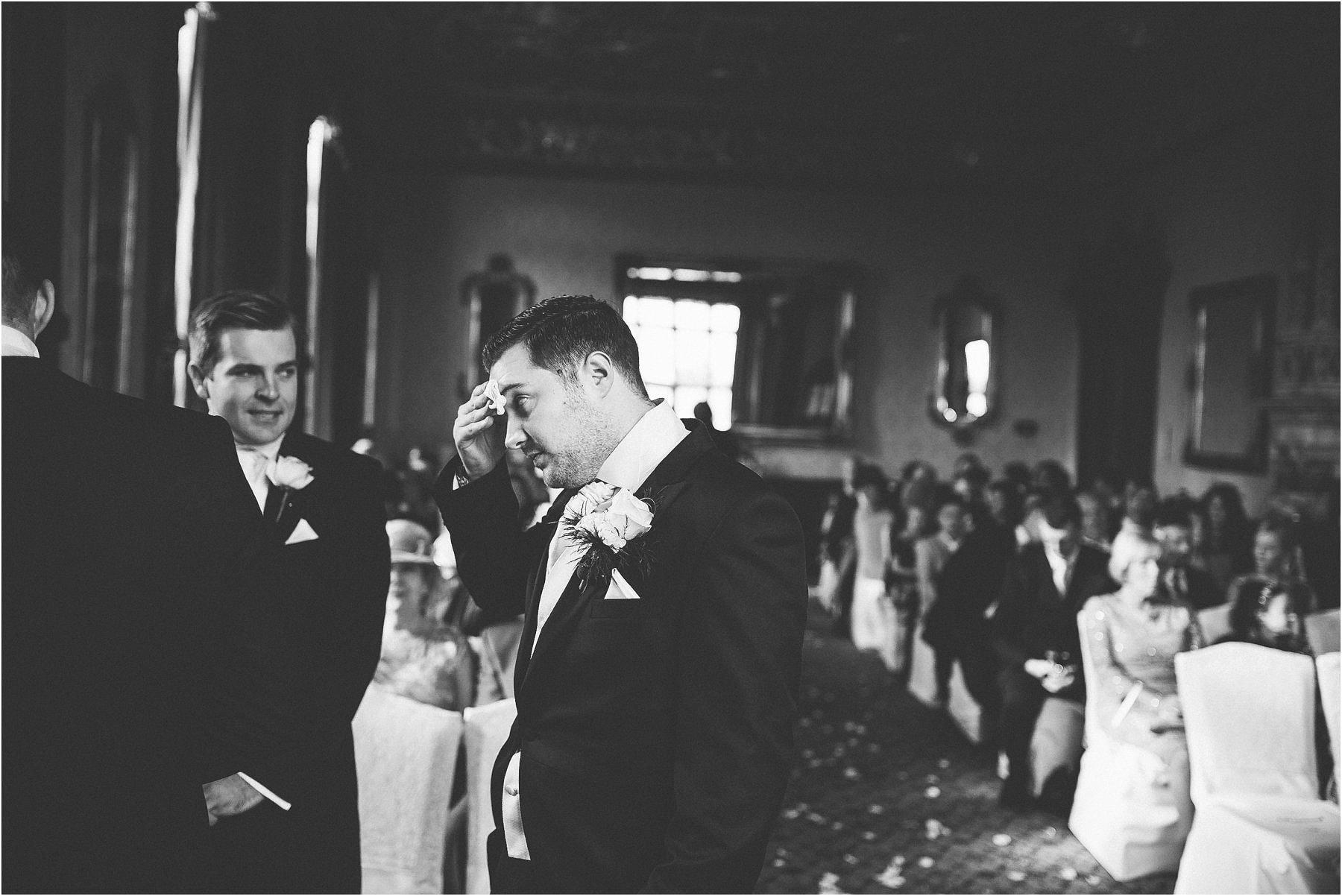Crewe_Hall_Wedding_Photography_0033