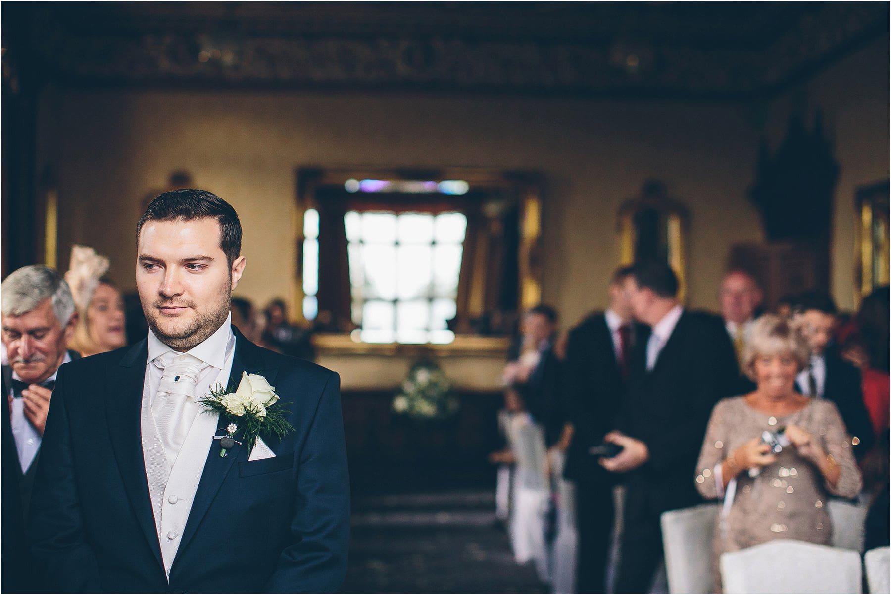 Crewe_Hall_Wedding_Photography_0034